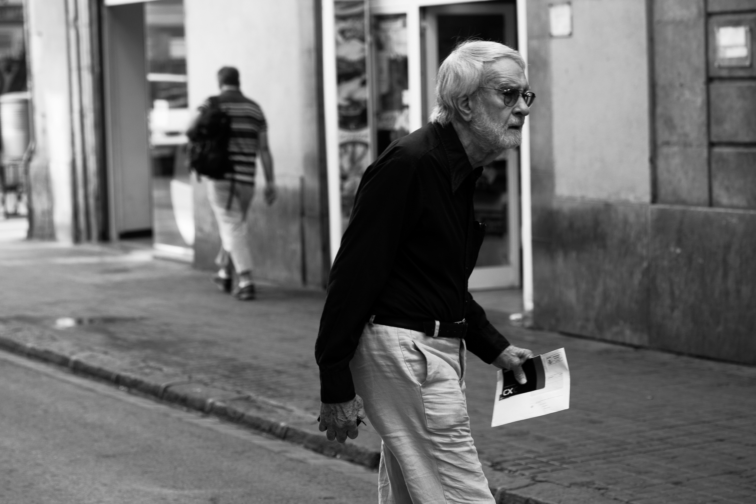 Chacon Images_Barcelona_Street_WEB_-0183.jpg