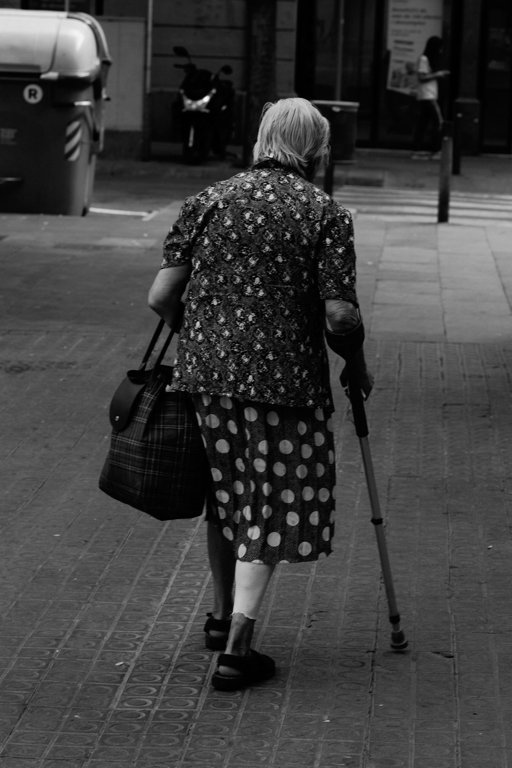 Chacon Images_Barcelona_Street_WEB_-0209.jpg