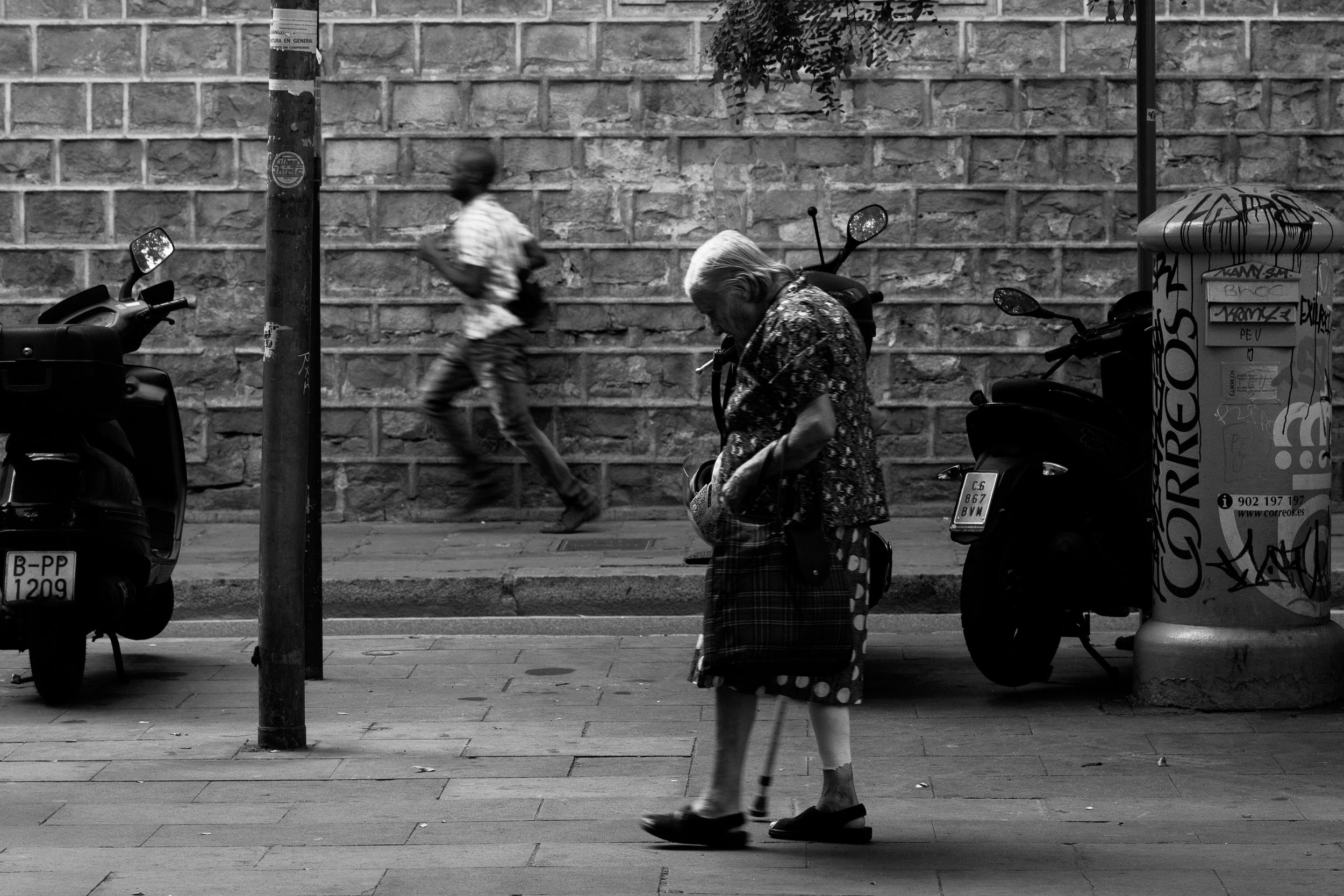 Chacon Images_Barcelona_Street_WEB_-0210.jpg