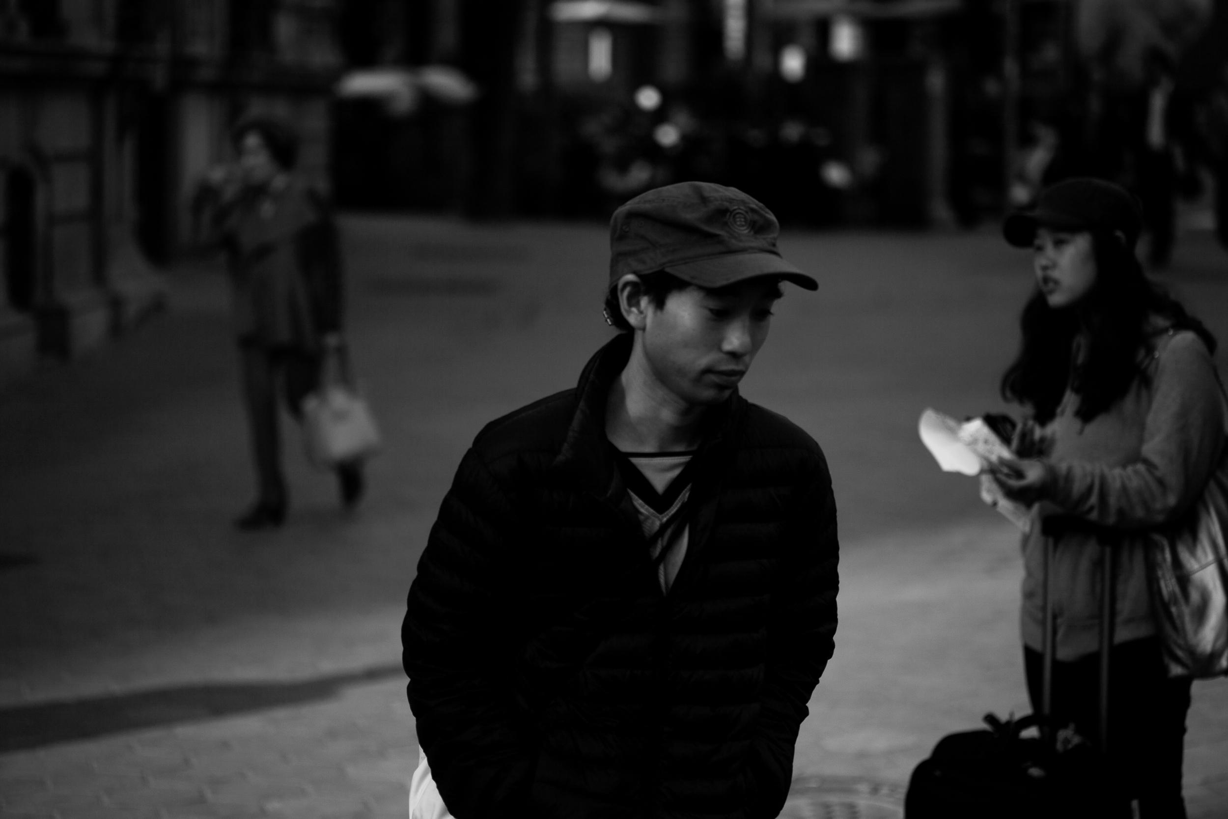 Chacon Images_Barcelona_Street_WEB_-0403.jpg