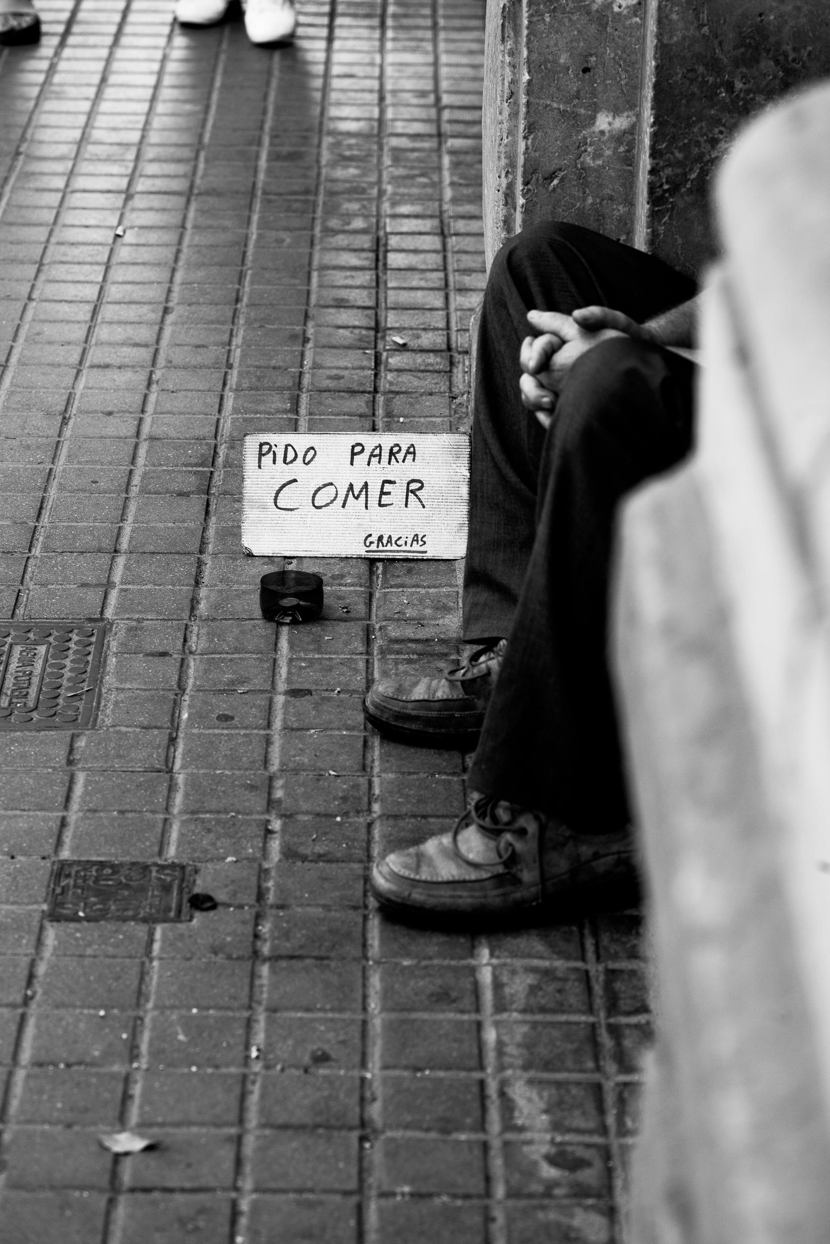 Chacon Images_Barcelona_Street_WEB_-1451.jpg