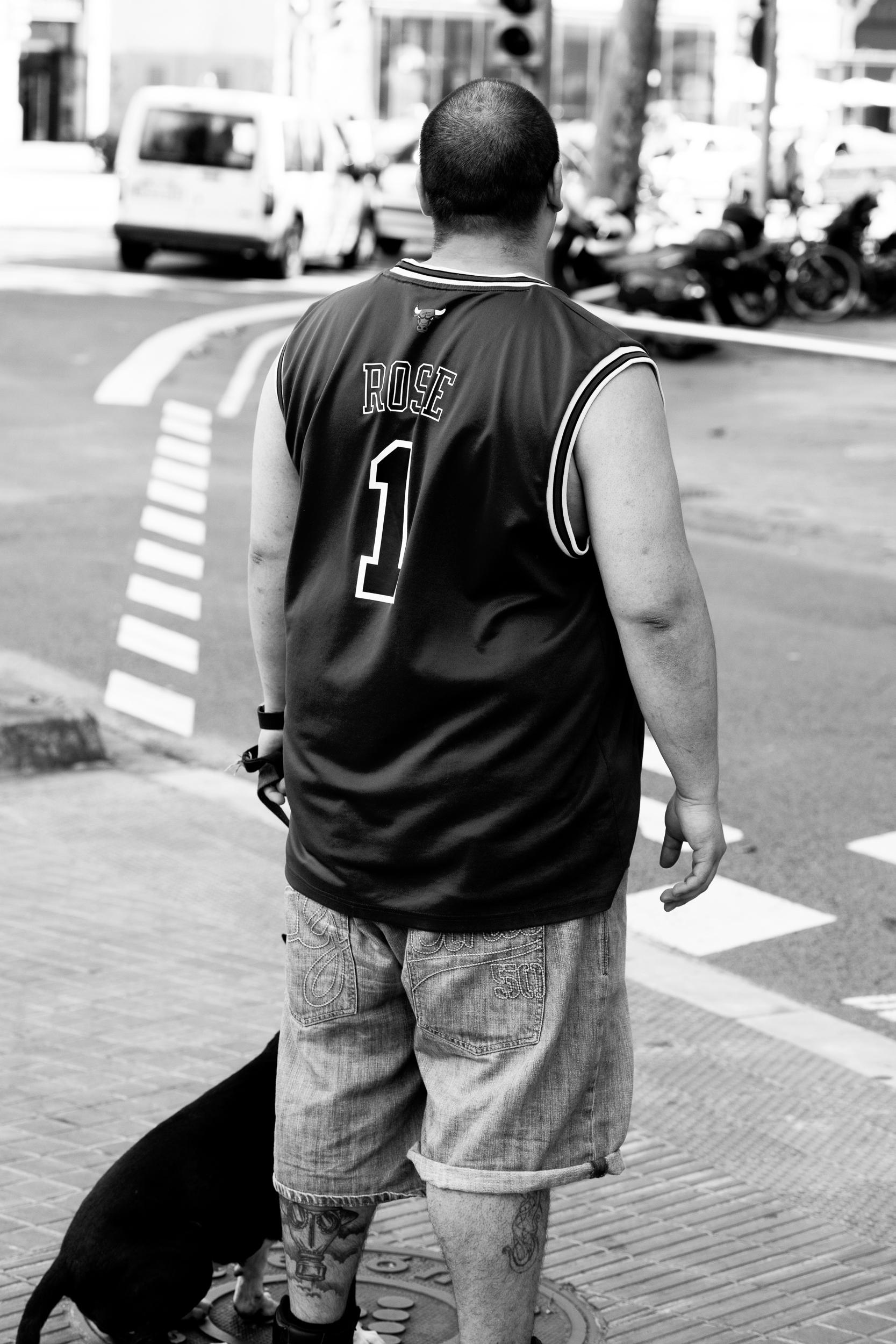 Chacon Images_Barcelona_Street_WEB_-1473.jpg
