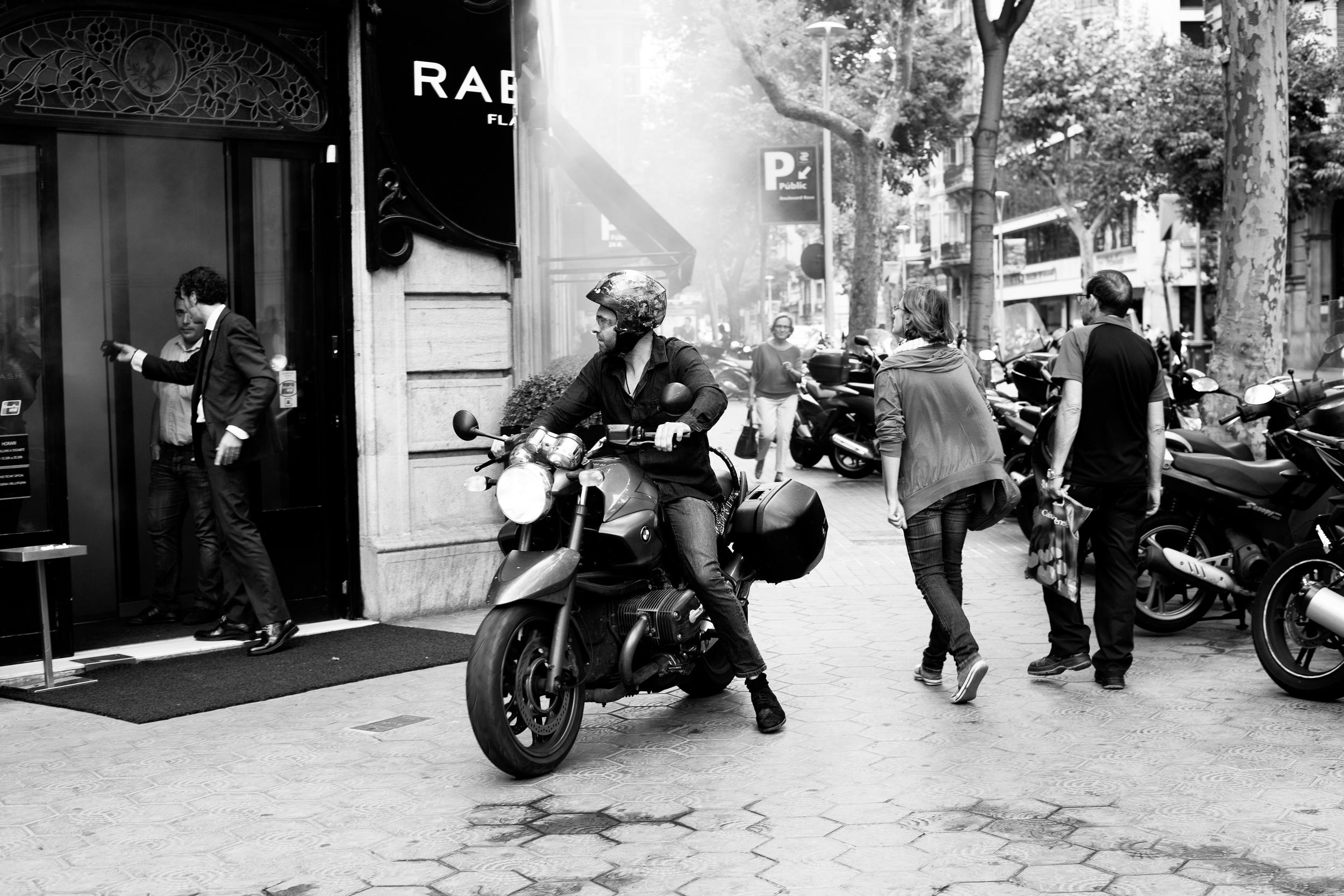 Chacon Images_Barcelona_Street_WEB_-1510.jpg