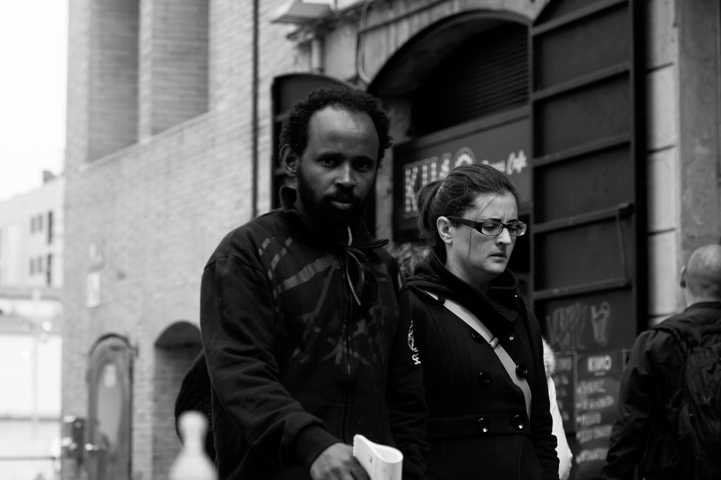 Chacon Images_Barcelona_Street_WEB_-3288.jpg