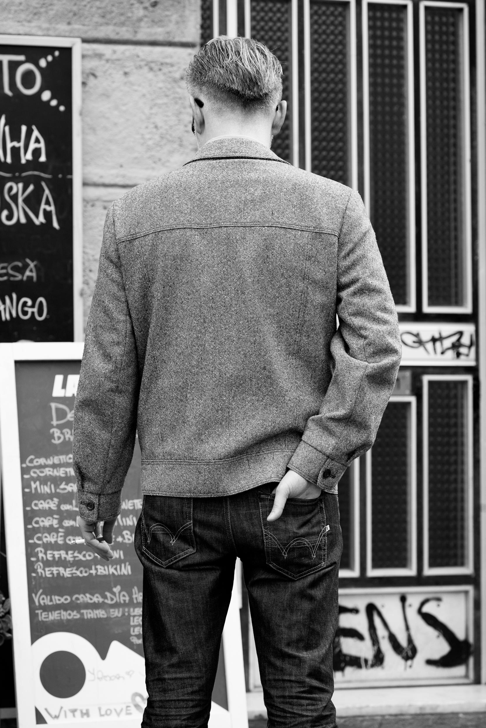Chacon Images_Barcelona_Street_WEB_-3298.jpg