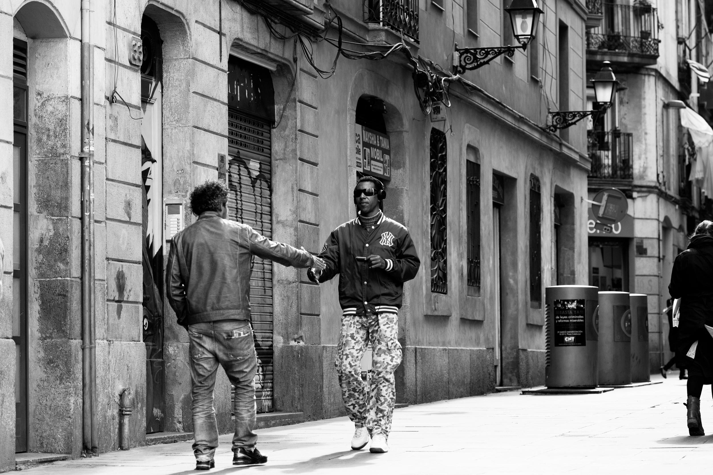 Chacon Images_Barcelona_Street_WEB_-3327.jpg