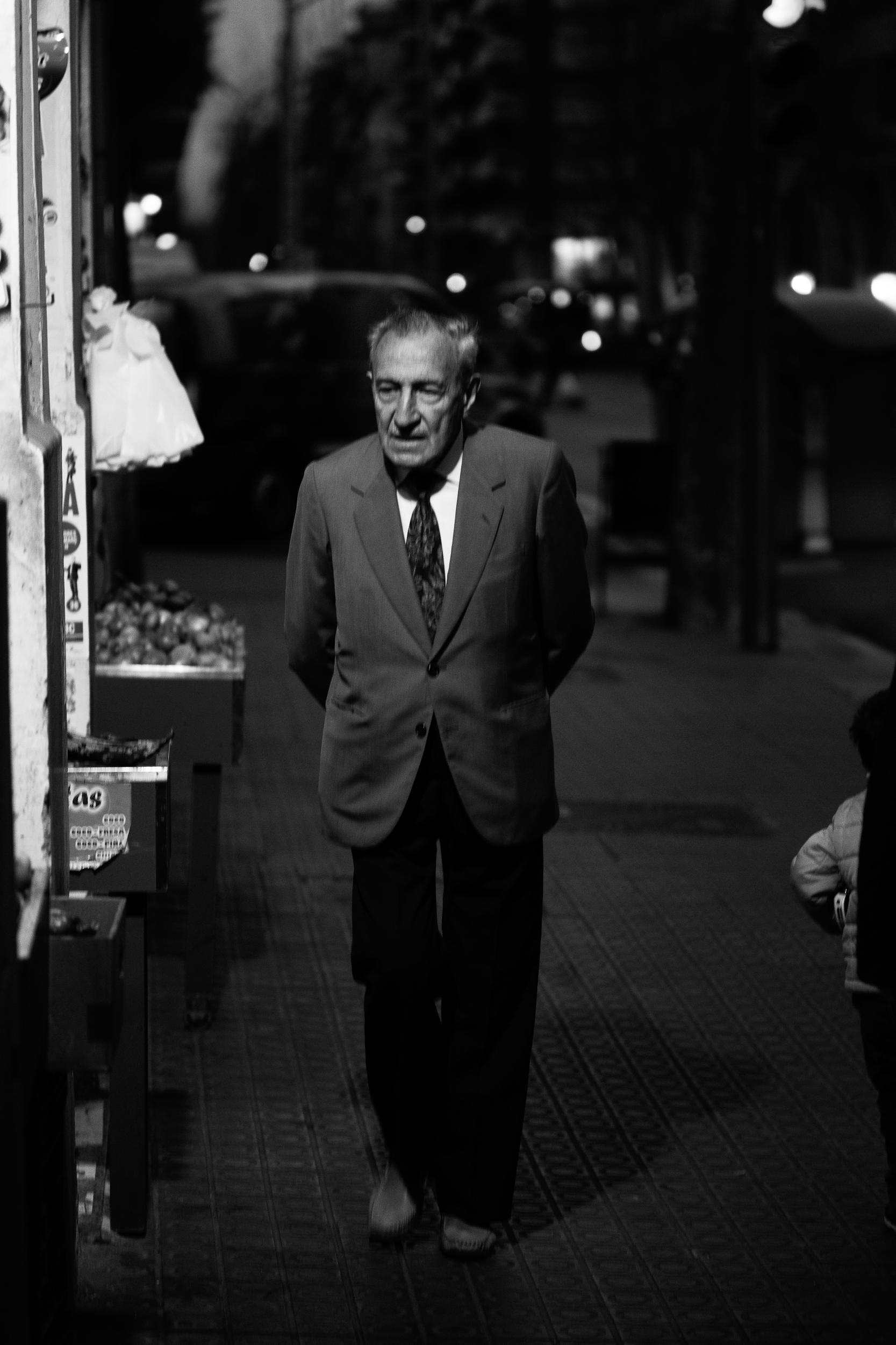 Chacon Images_Barcelona_Street_WEB_-3354.jpg
