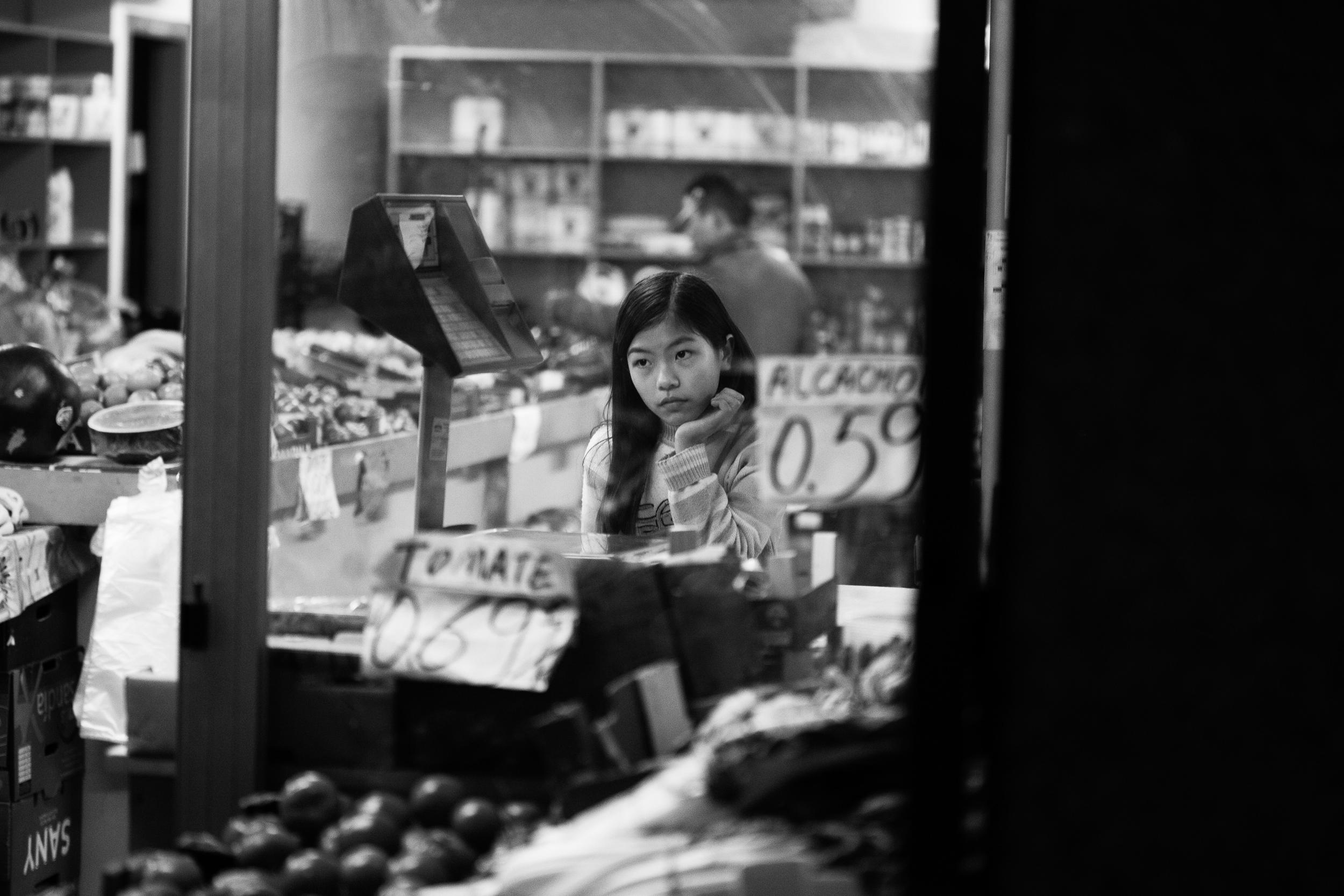 Chacon Images_Barcelona_Street_WEB_-3363.jpg