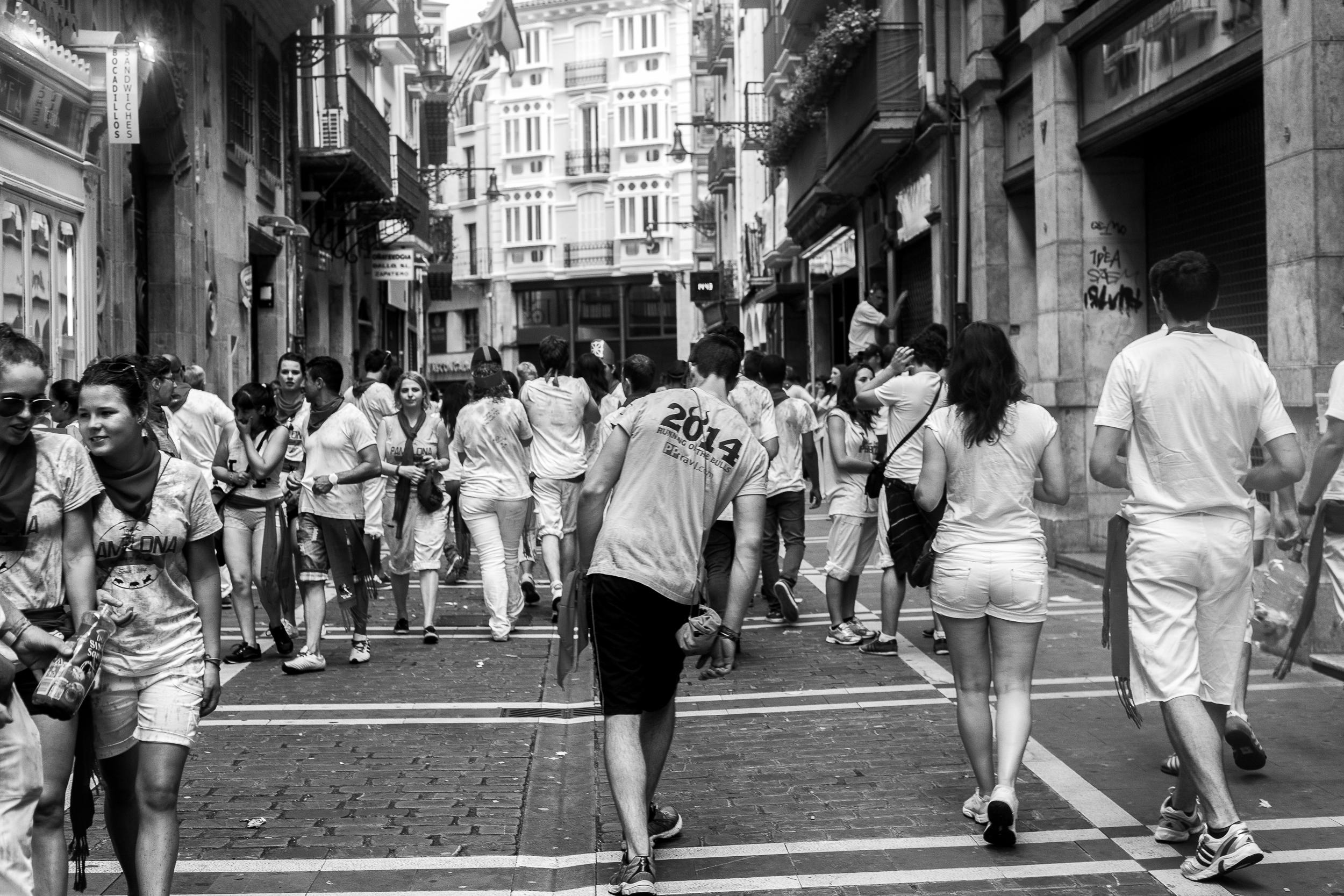 Chacon Images_Barcelona_Street_WEB_-6900.jpg