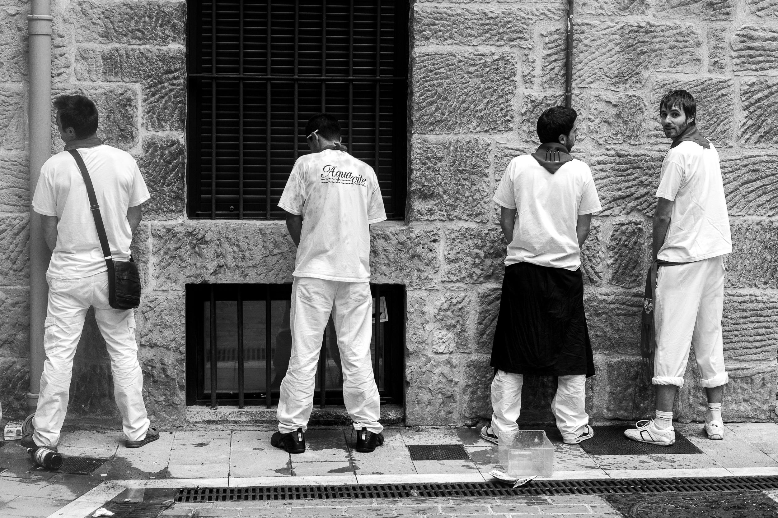 Chacon Images_Barcelona_Street_WEB_-7091.jpg