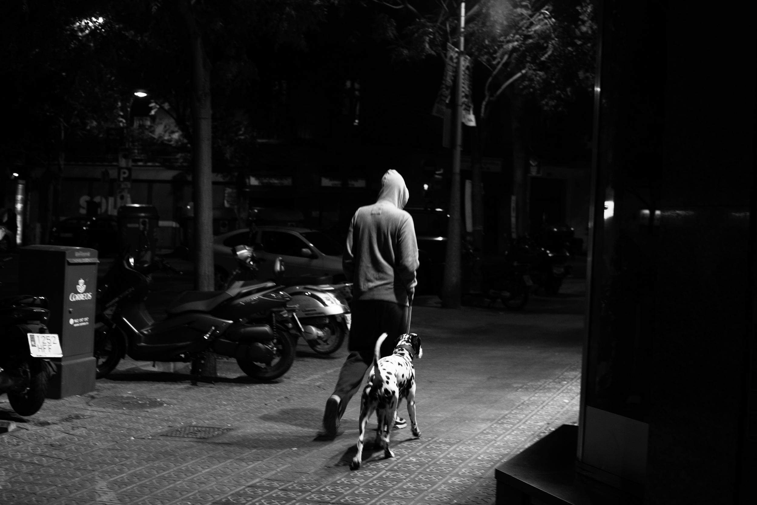 Chacon Images_Barcelona_Street_WEB_-8939.jpg