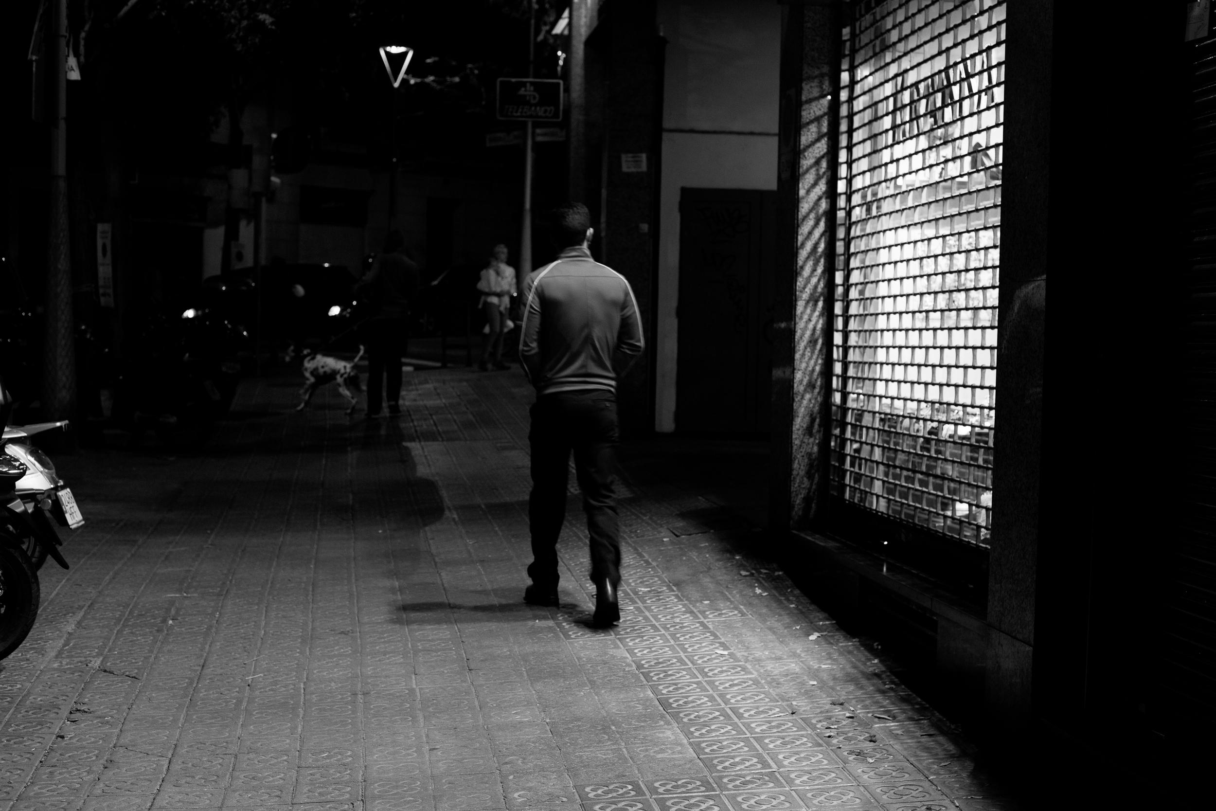 Chacon Images_Barcelona_Street_WEB_-8940.jpg