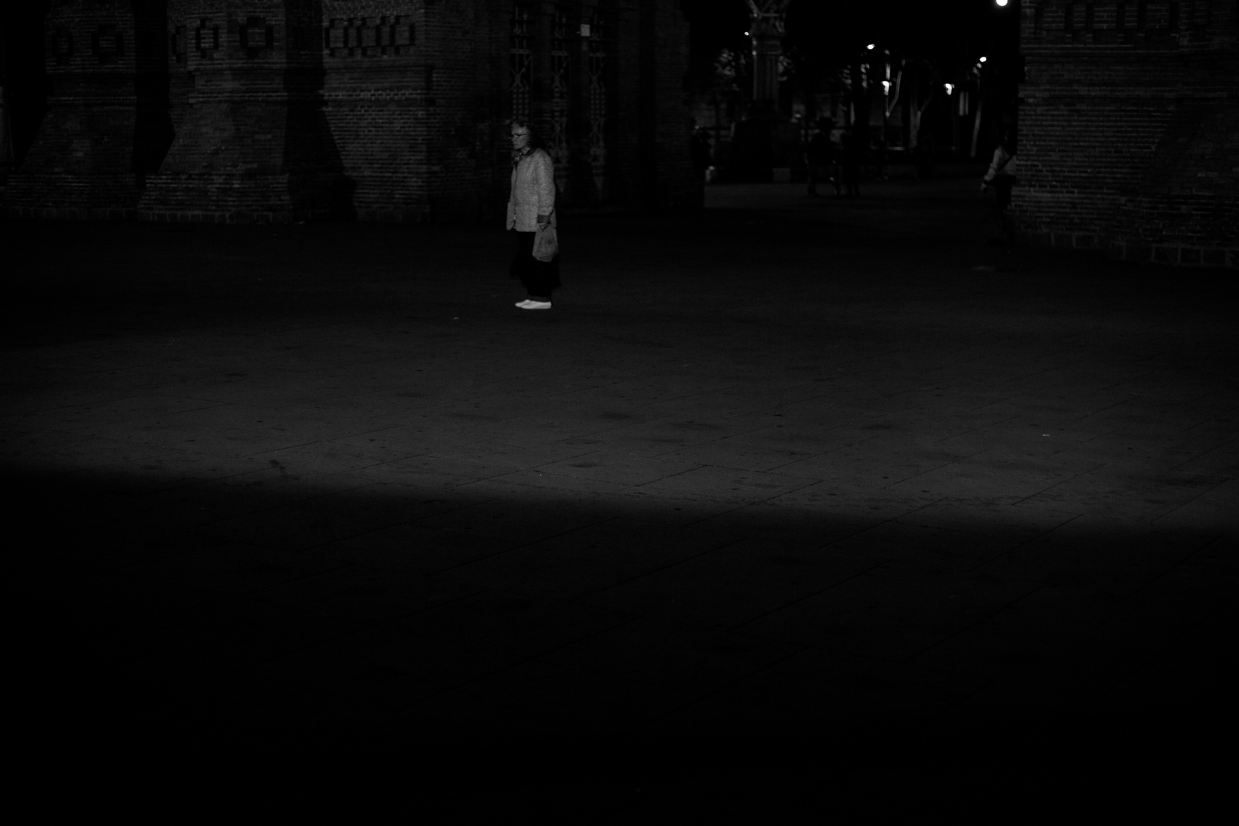 Chacon Images_Barcelona_Street_WEB_-8980.jpg