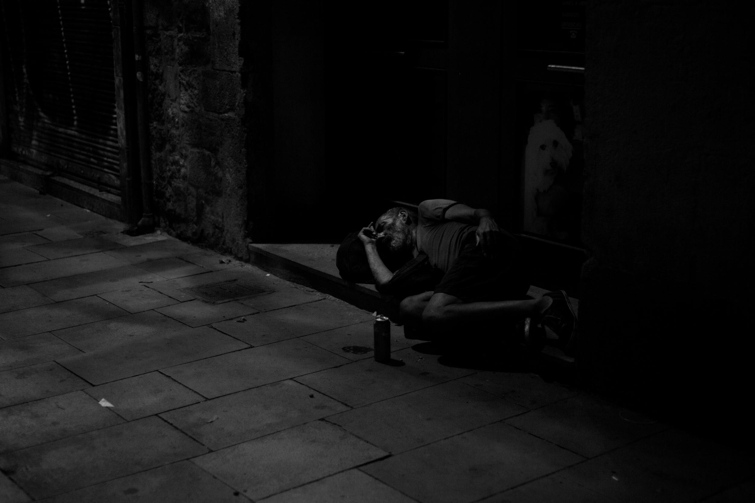 Chacon Images_Barcelona_Street_WEB_-9779.jpg