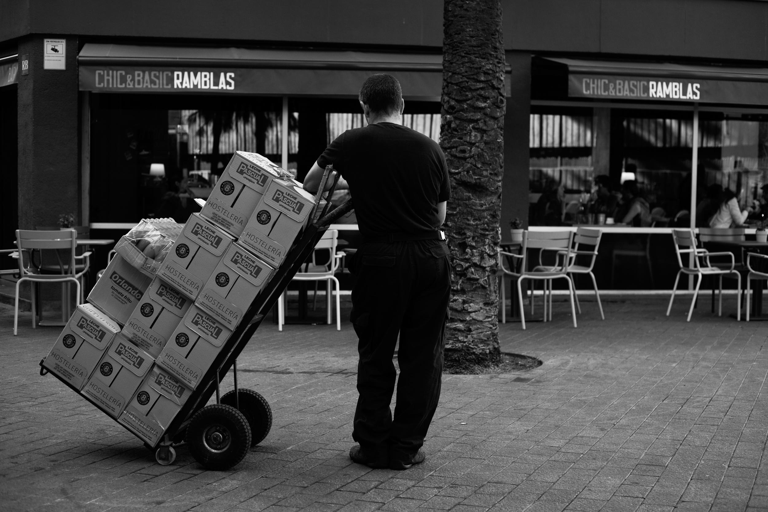 Chacon Images_Barcelona_Street_WEB_-9329.jpg