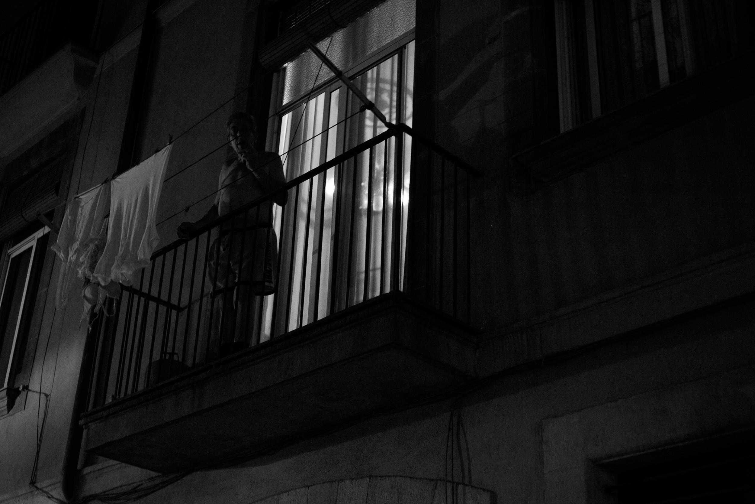 Chacon Images_Barcelona_Street_WEB_-9806.jpg