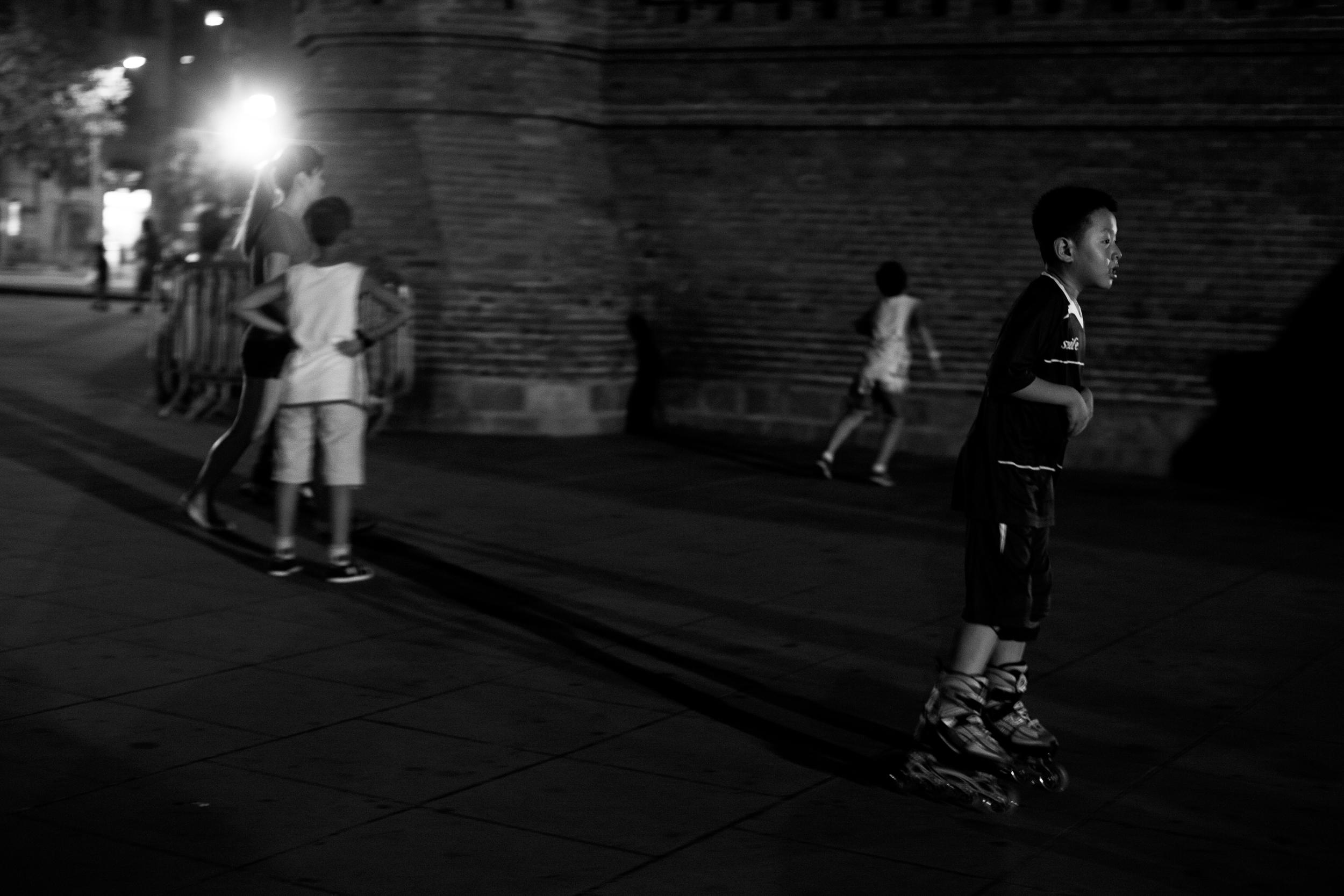 Chacon Images_Barcelona_Street_WEB_-9829.jpg