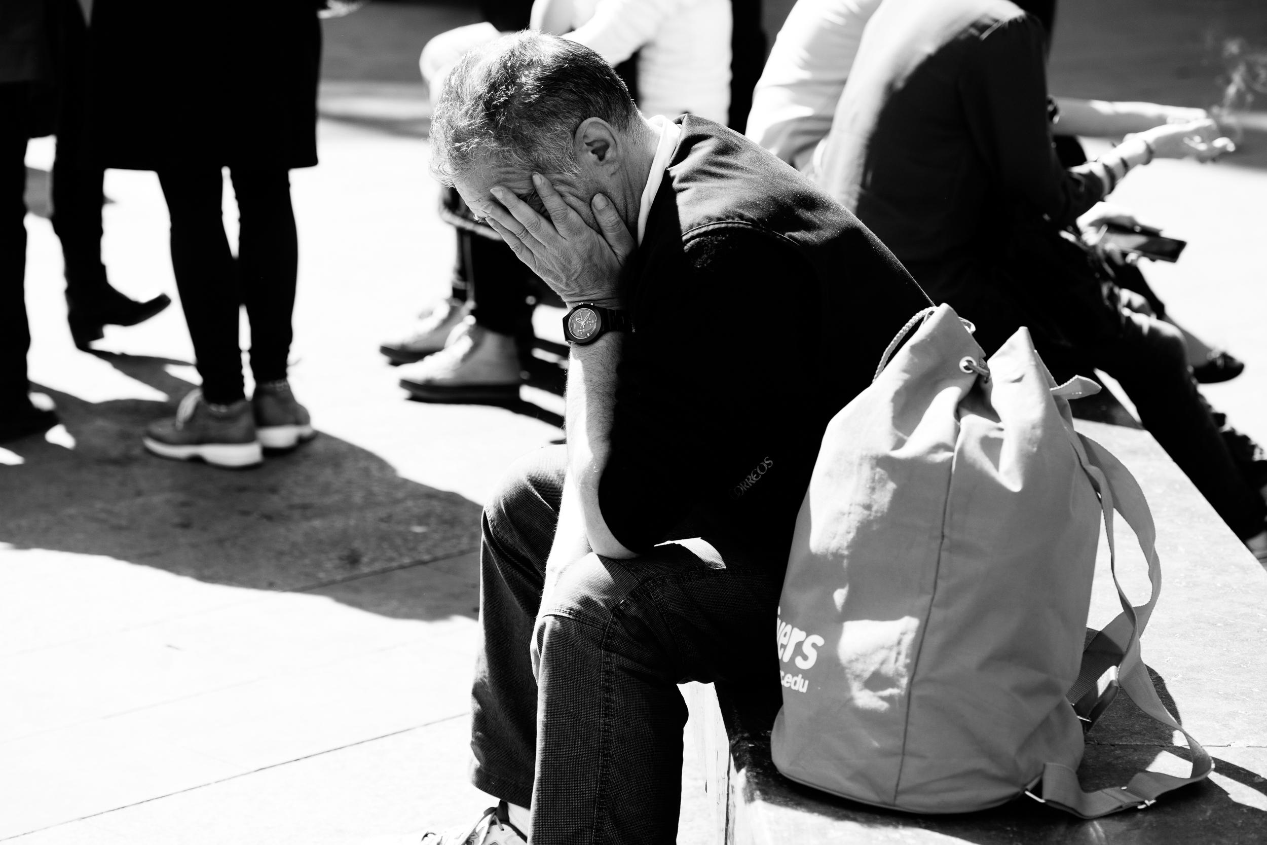 Chacon Images_Barcelona_Street_WEB_-9876.jpg