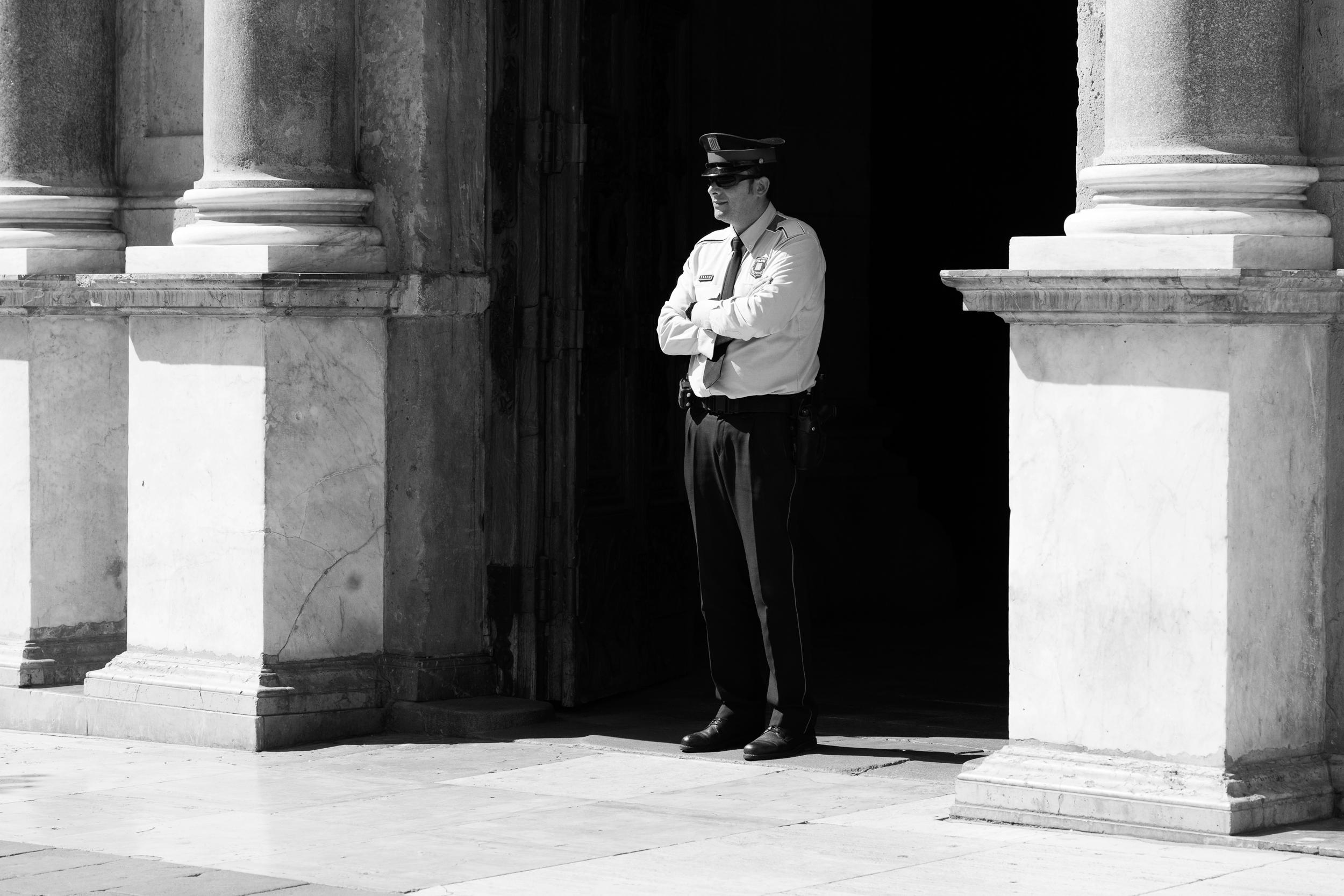Chacon Images_Barcelona_Street_WEB_-9893.jpg