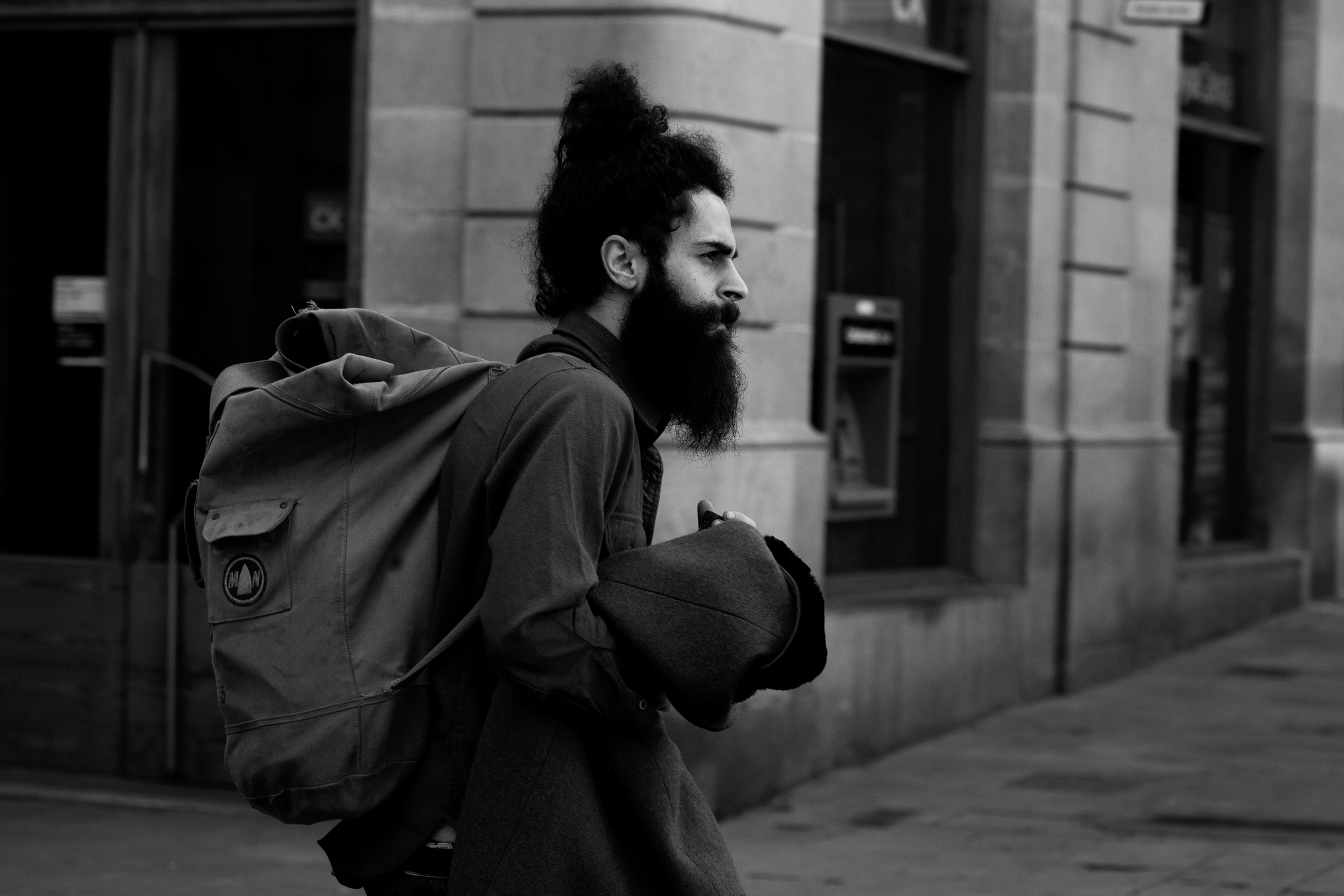 Chacon Images_Barcelona_Street_WEB_-9901.jpg