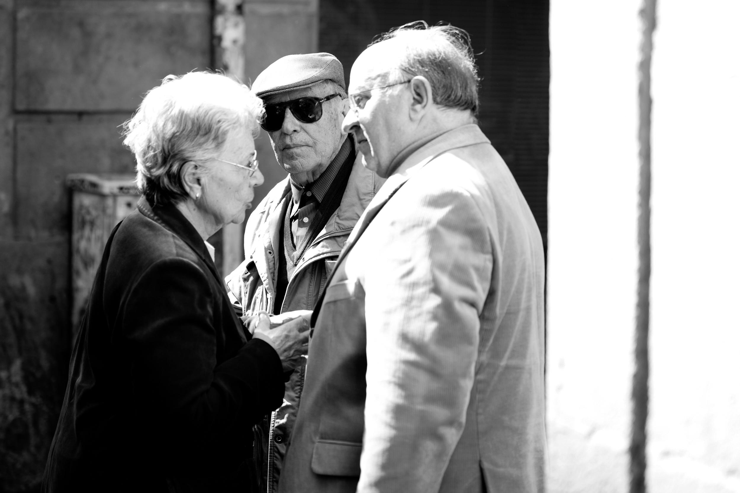 Chacon Images_Barcelona_Street_WEB_-9913.jpg