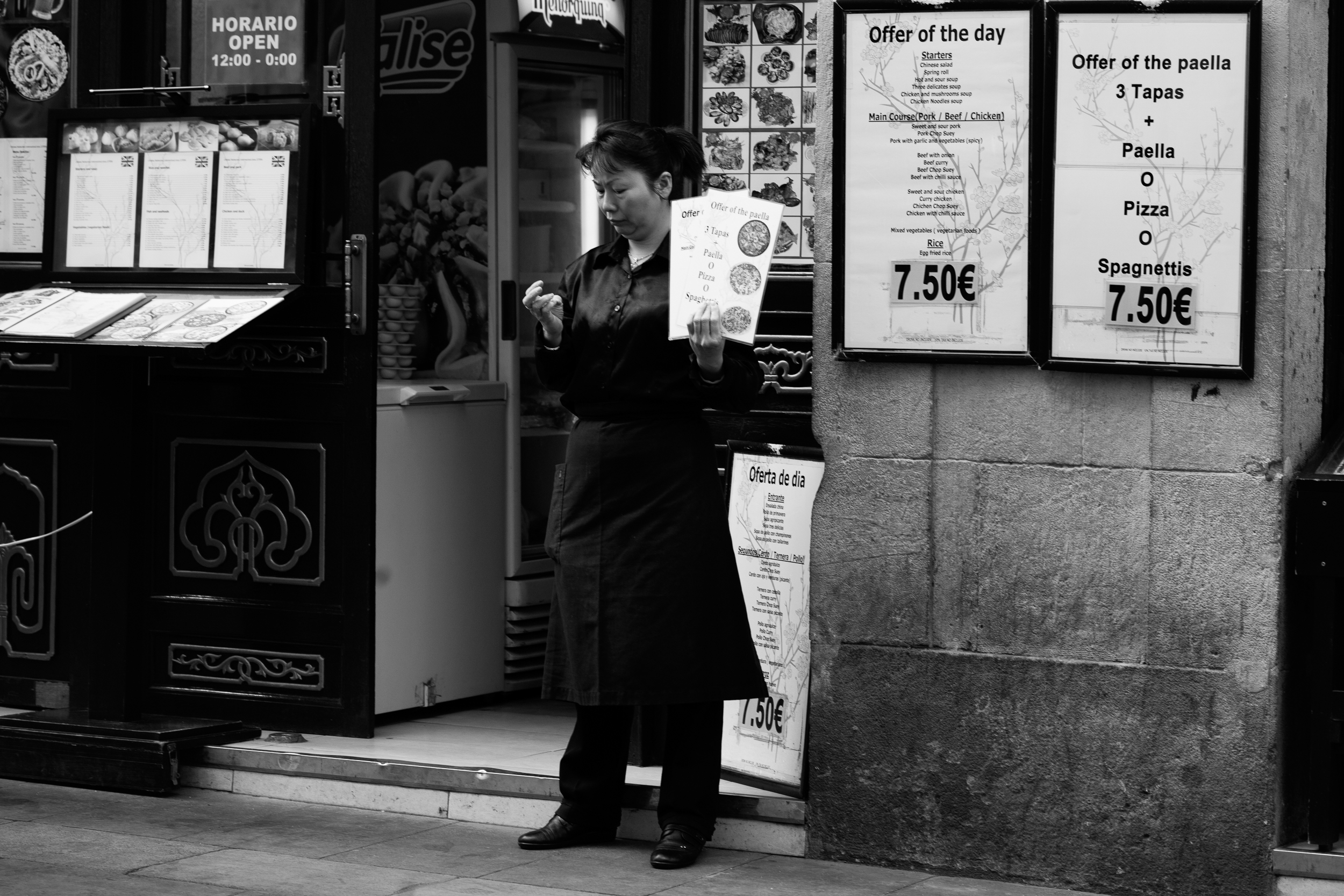 Chacon Images_Barcelona_Street_WEB_-9921.jpg