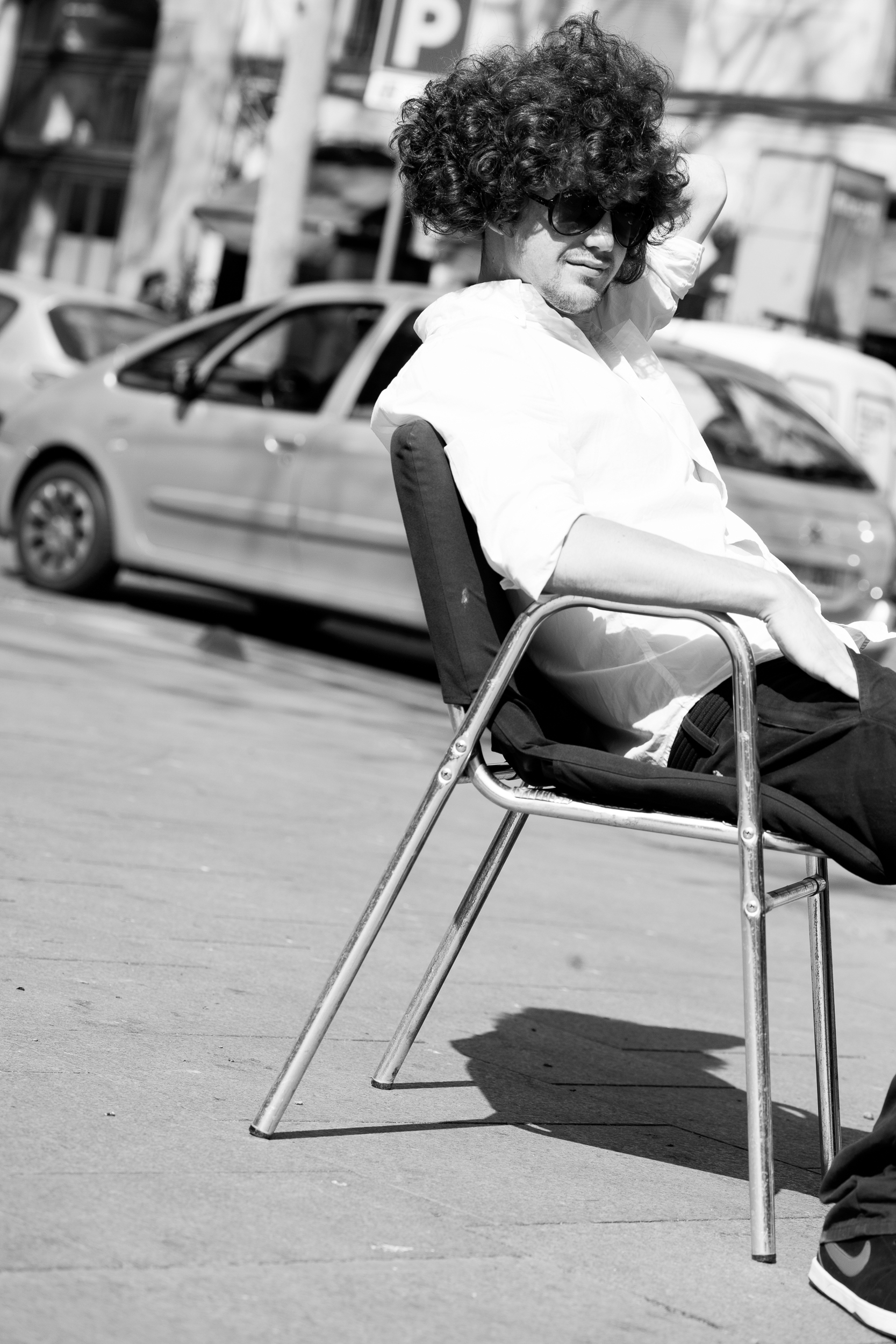 Chacon Images_Barcelona_Street_WEB_-9965.jpg