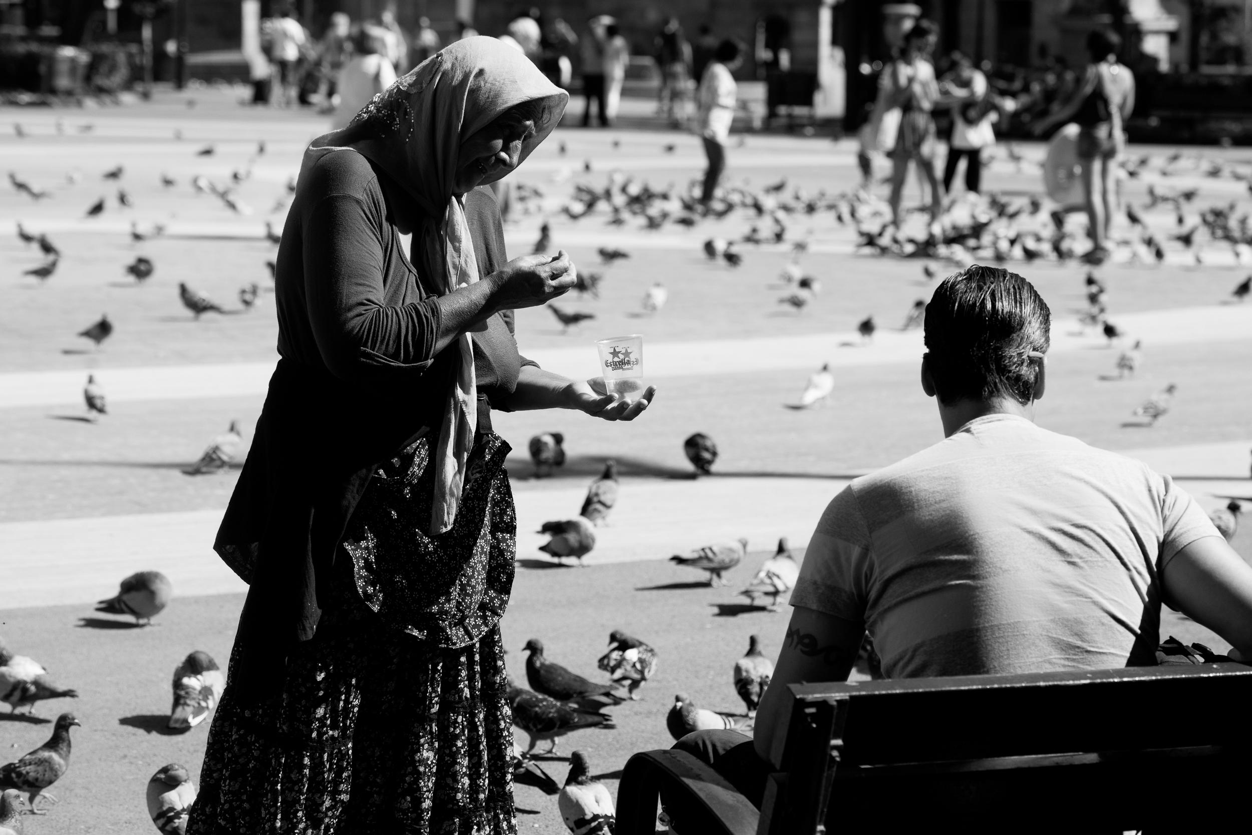Chacon Images_Barcelona_Street_WEB_-9984.jpg