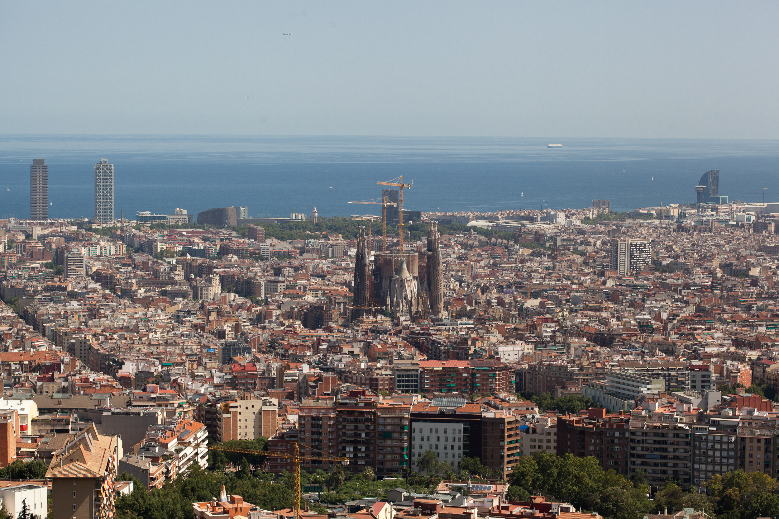 Chacon Images_Barcelona_Travel_WEB_-1428.jpg