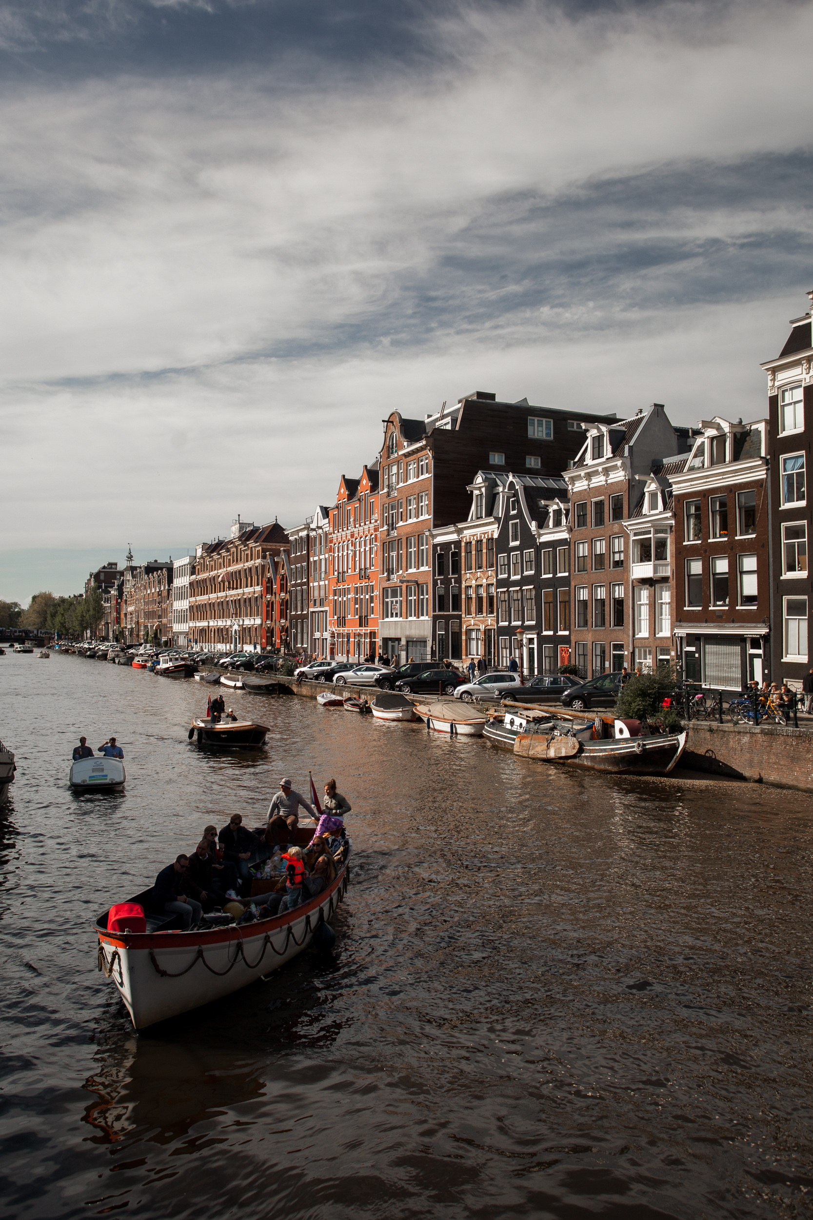 Chacon Images_Amsterdam_Travel_WEB_-5901.jpg