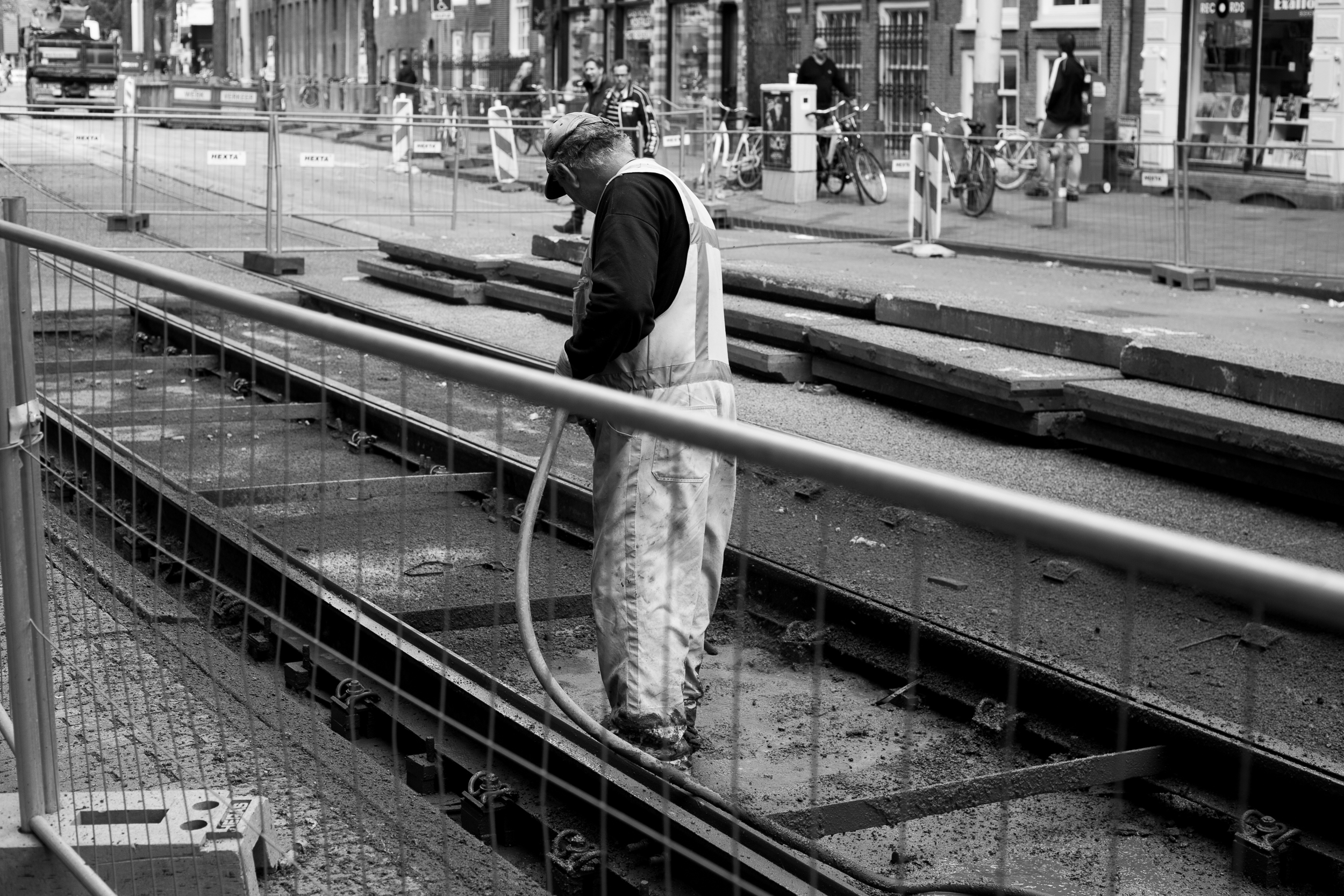 Chacon Images_Amsterdam_Street_WEB_-2934.jpg