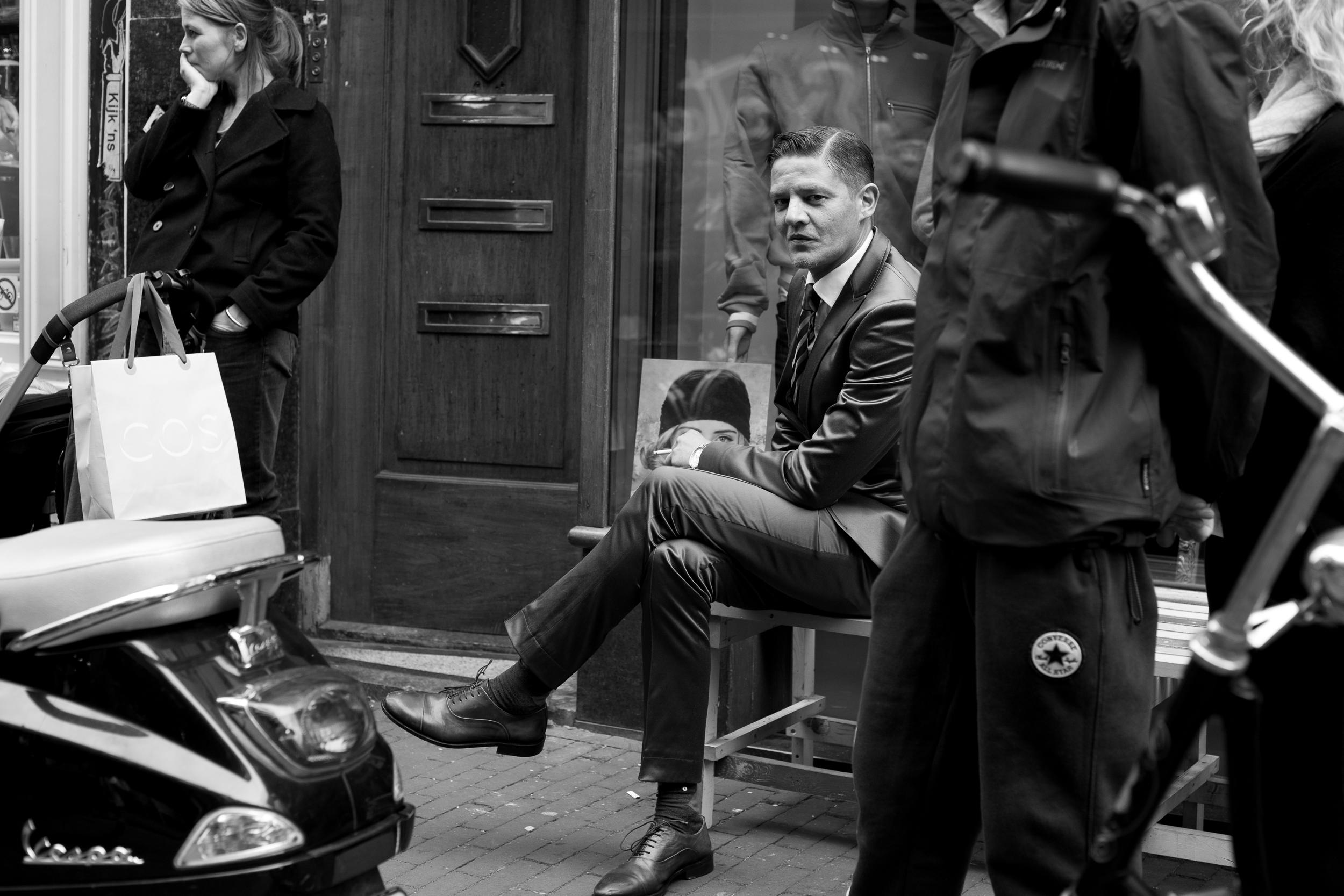 Chacon Images_Amsterdam_Street_WEB_-2952.jpg
