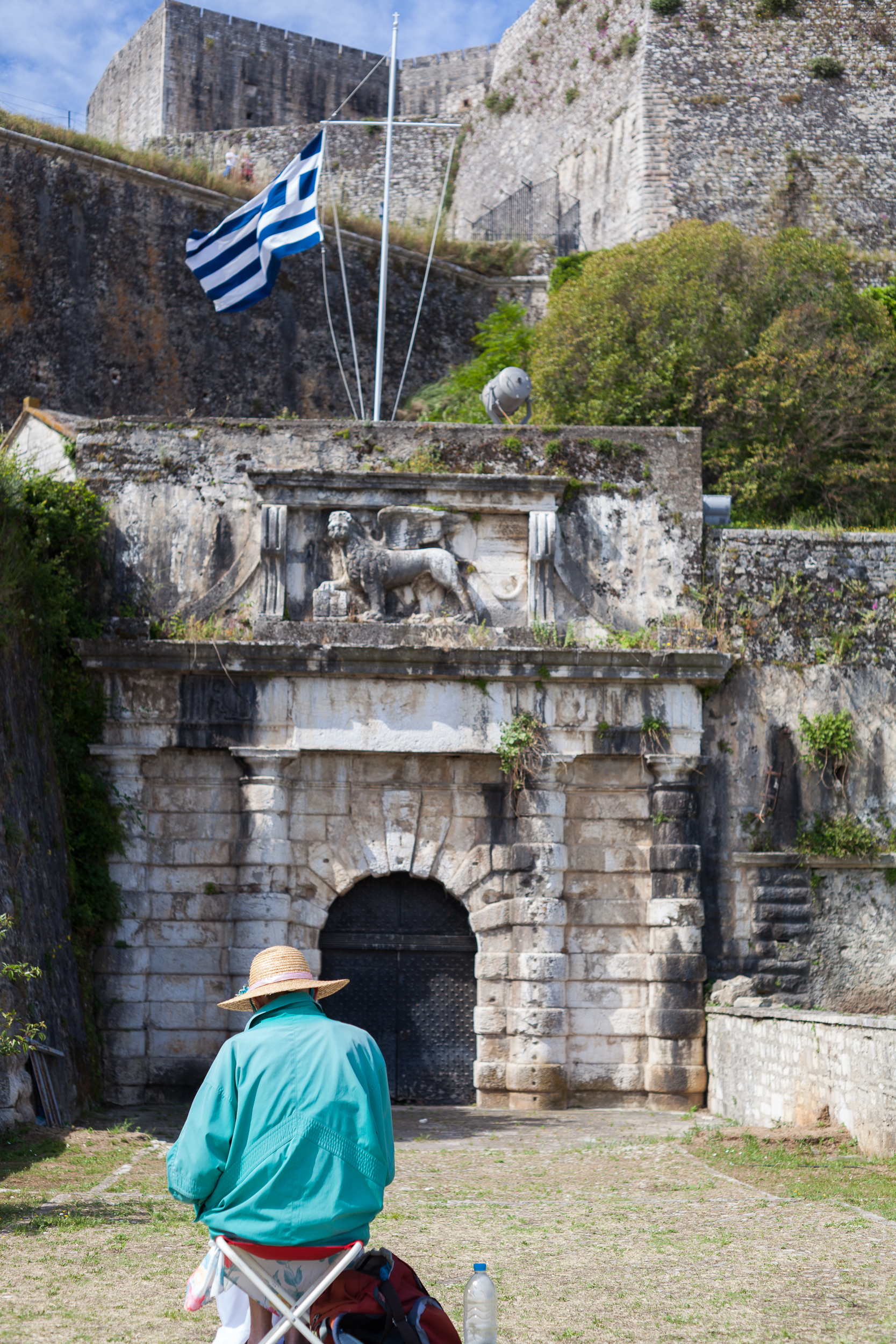 Chacon Images_Greece_Travel_WEB_-4515.jpg