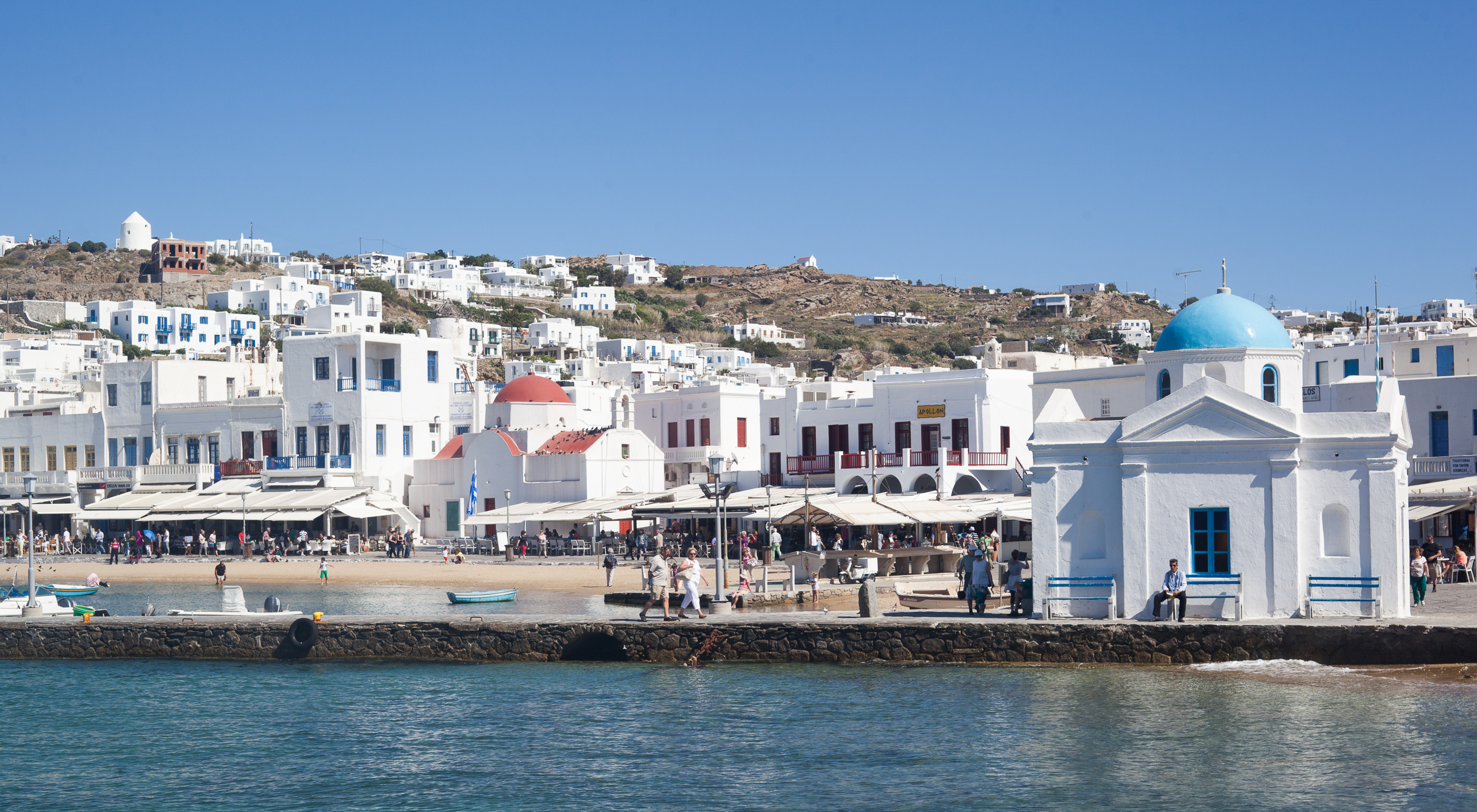 Chacon Images_Greece_Travel_WEB_-4856.jpg
