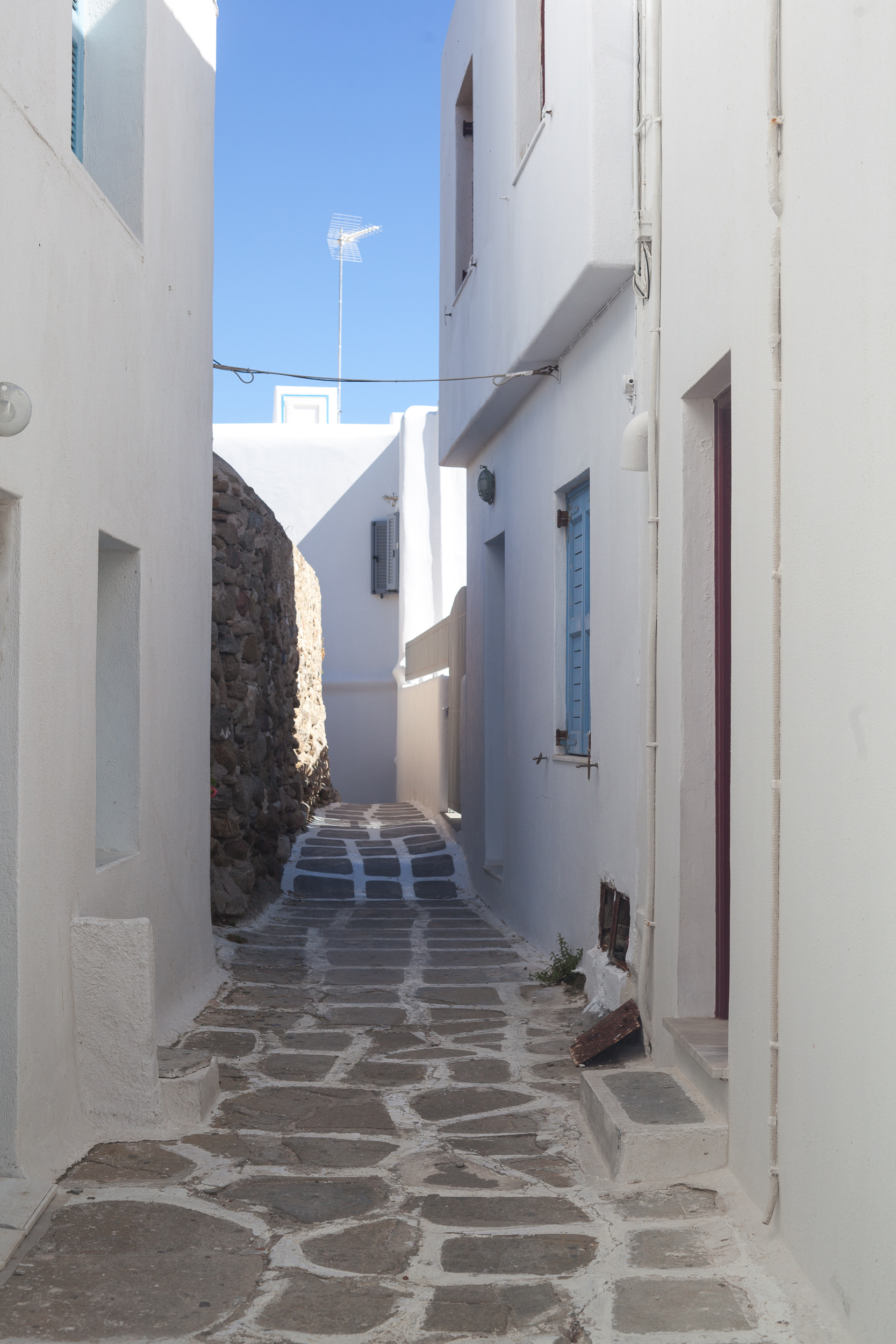 Chacon Images_Greece_Travel_WEB_-4860.jpg