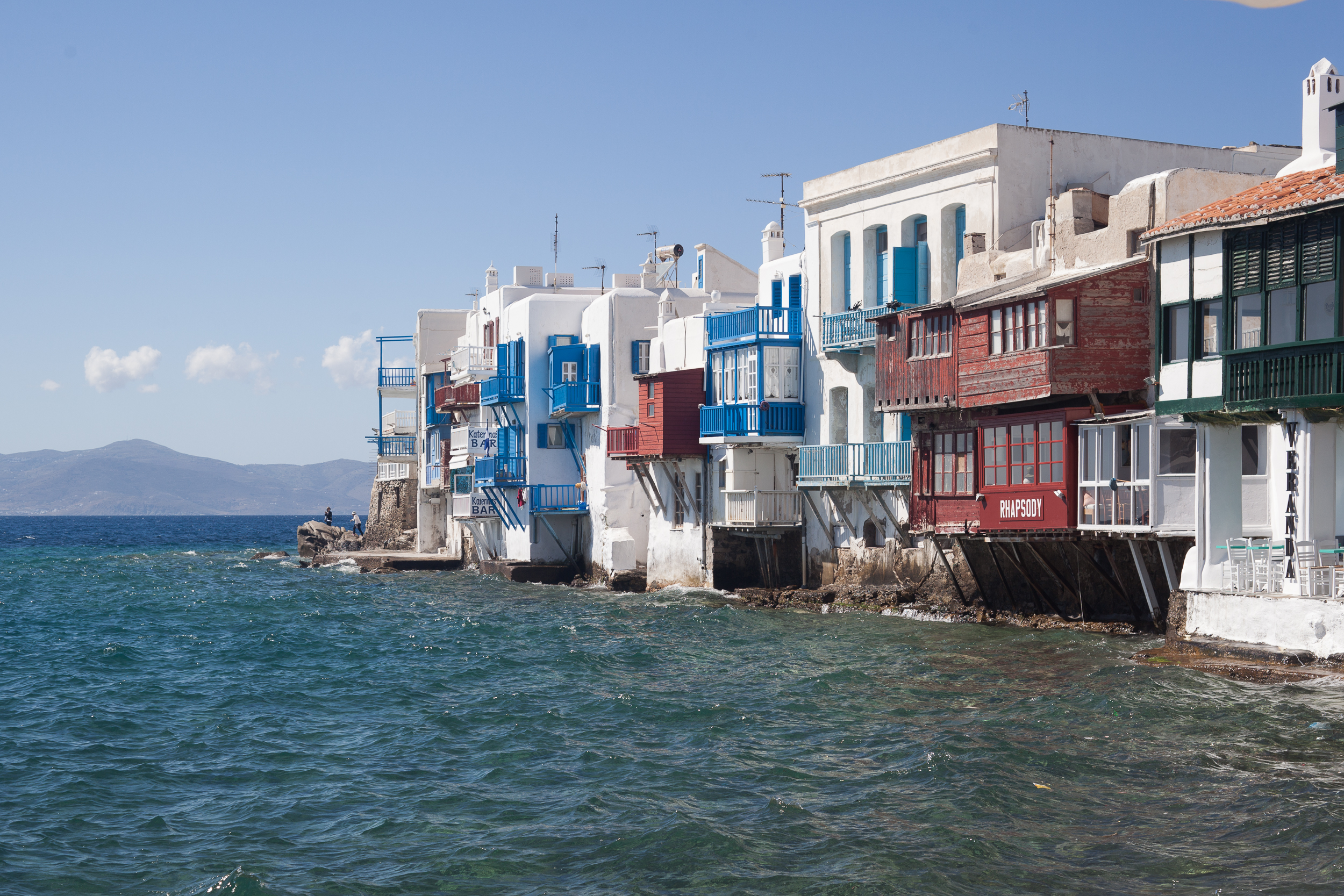 Chacon Images_Greece_Travel_WEB_-4863.jpg