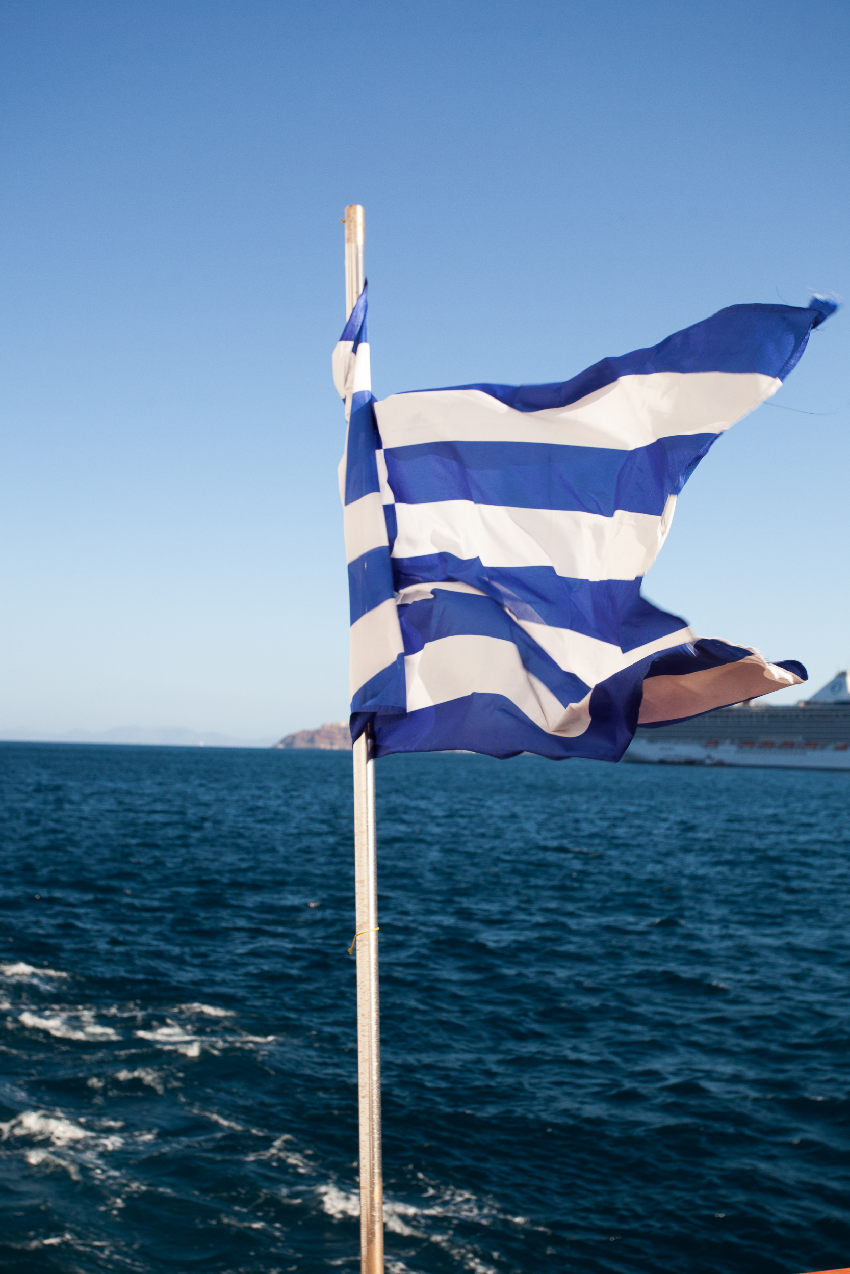 Chacon Images_Greece_Travel_WEB_-5053.jpg