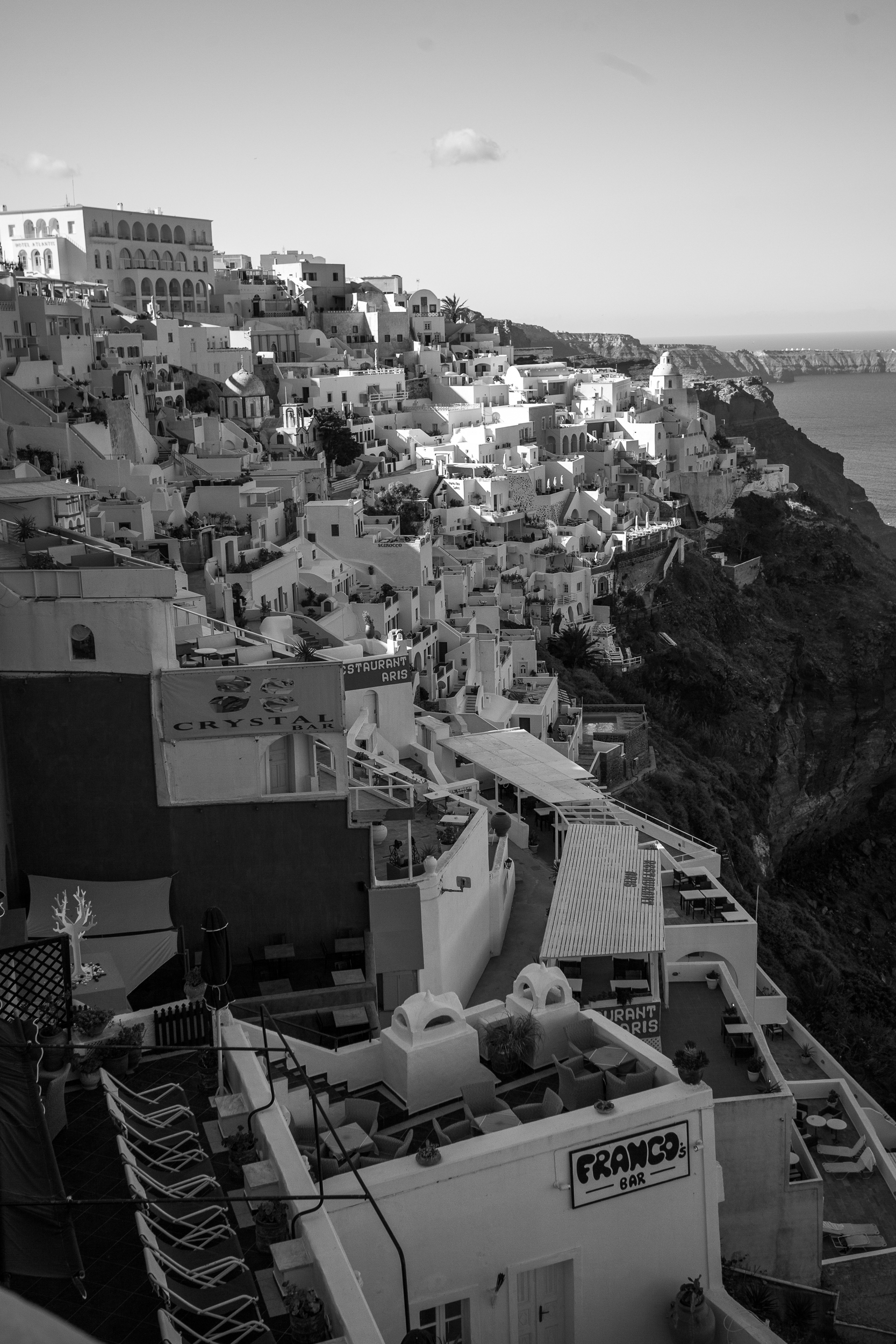 Chacon Images_Greece_Travel_WEB_-5158.jpg
