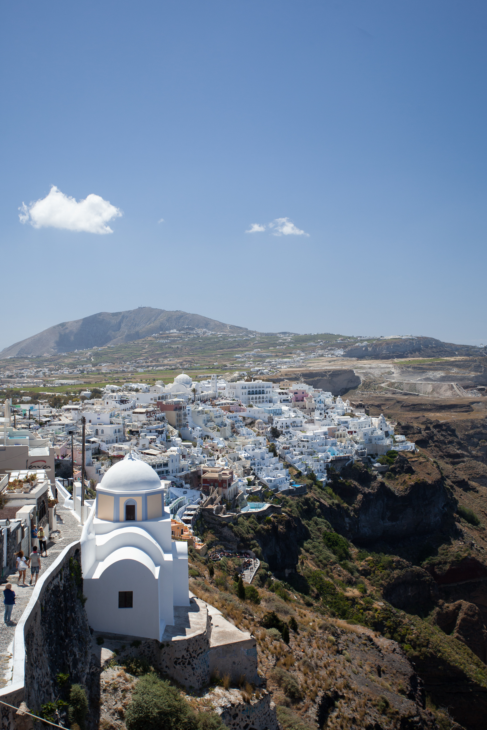 Chacon Images_Greece_Travel_WEB_-5265.jpg