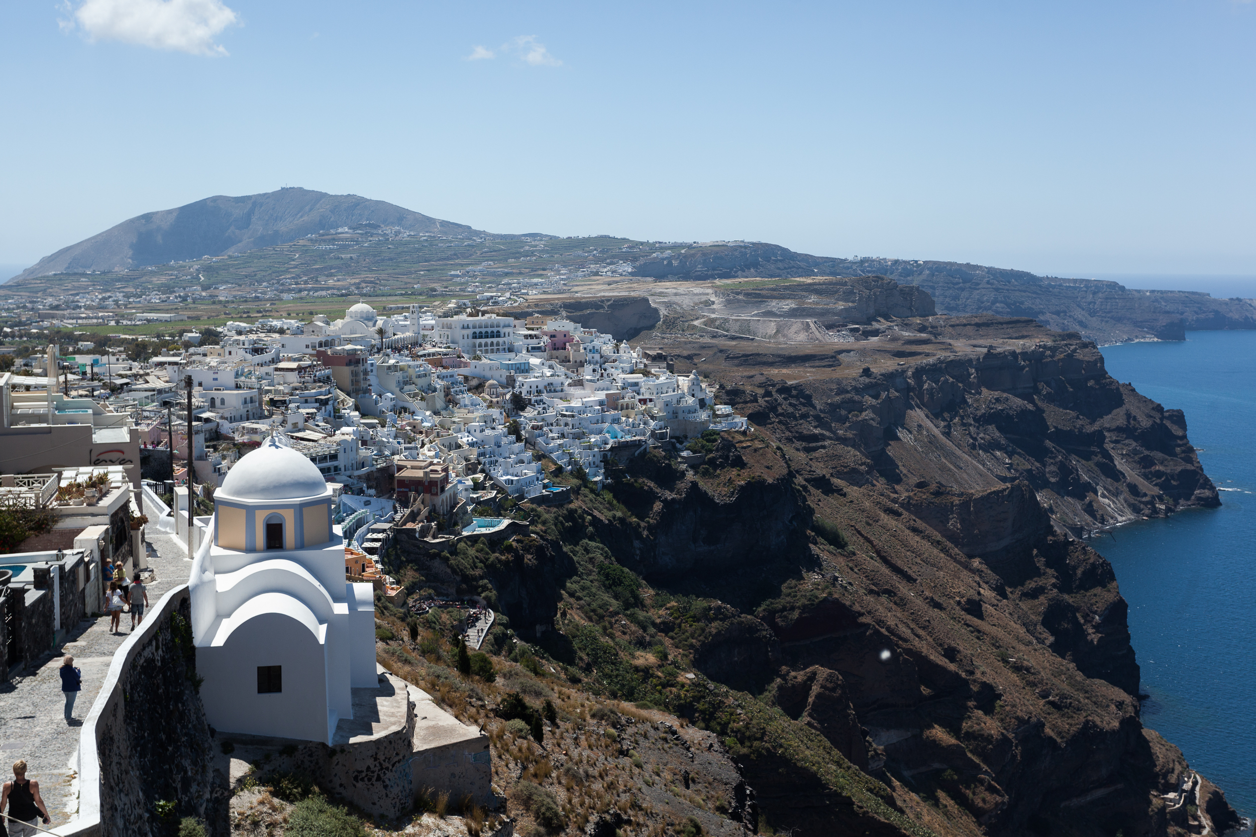 Chacon Images_Greece_Travel_WEB_-5266.jpg