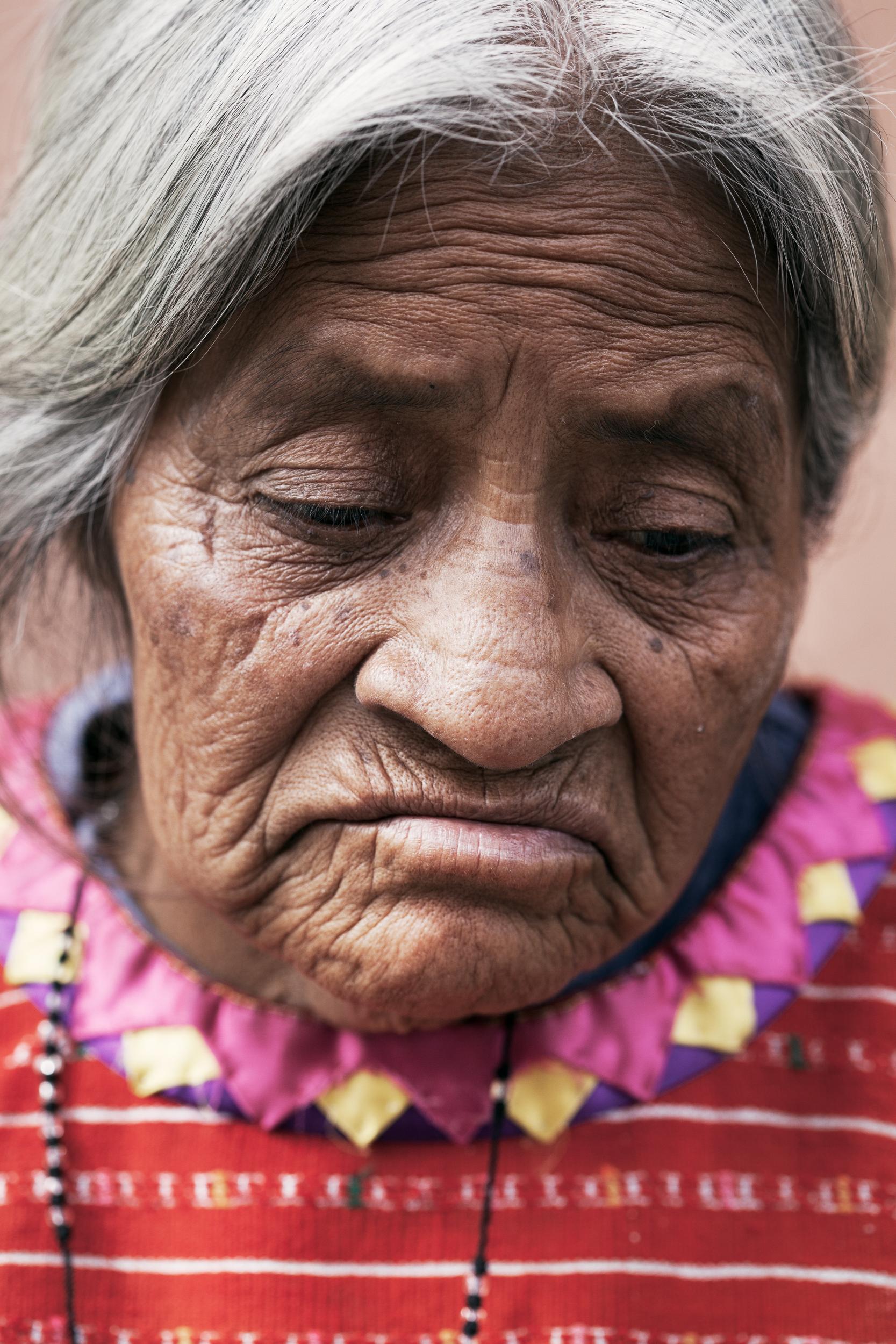 Chacon Images_Oaxaca_Travel_WEB_--2.jpg