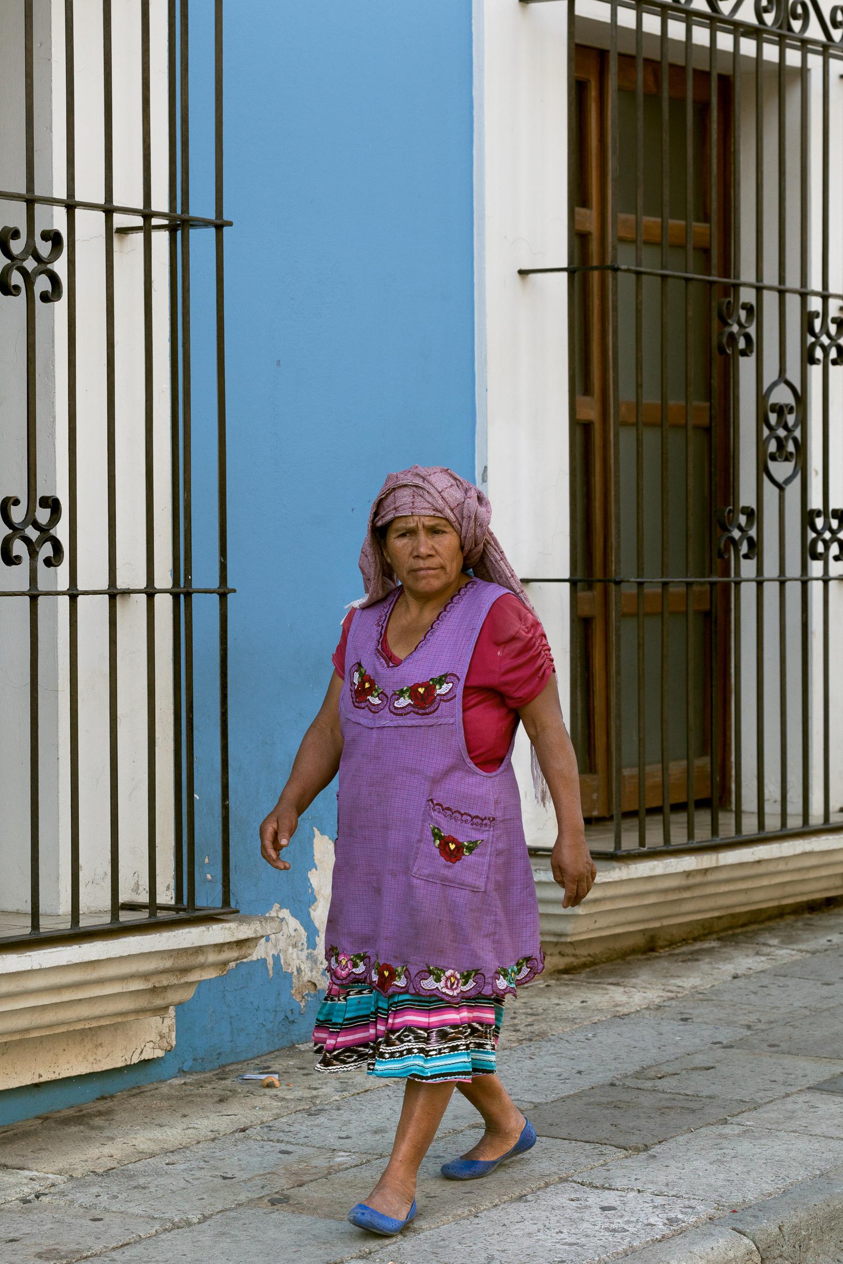 Chacon Images_Oaxaca_Travel_WEB_--3.jpg