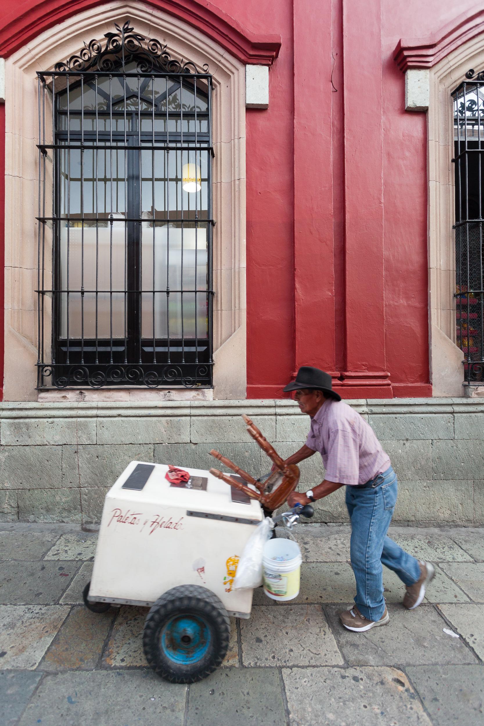 Chacon Images_Oaxaca_Travel_WEB_-1879.jpg