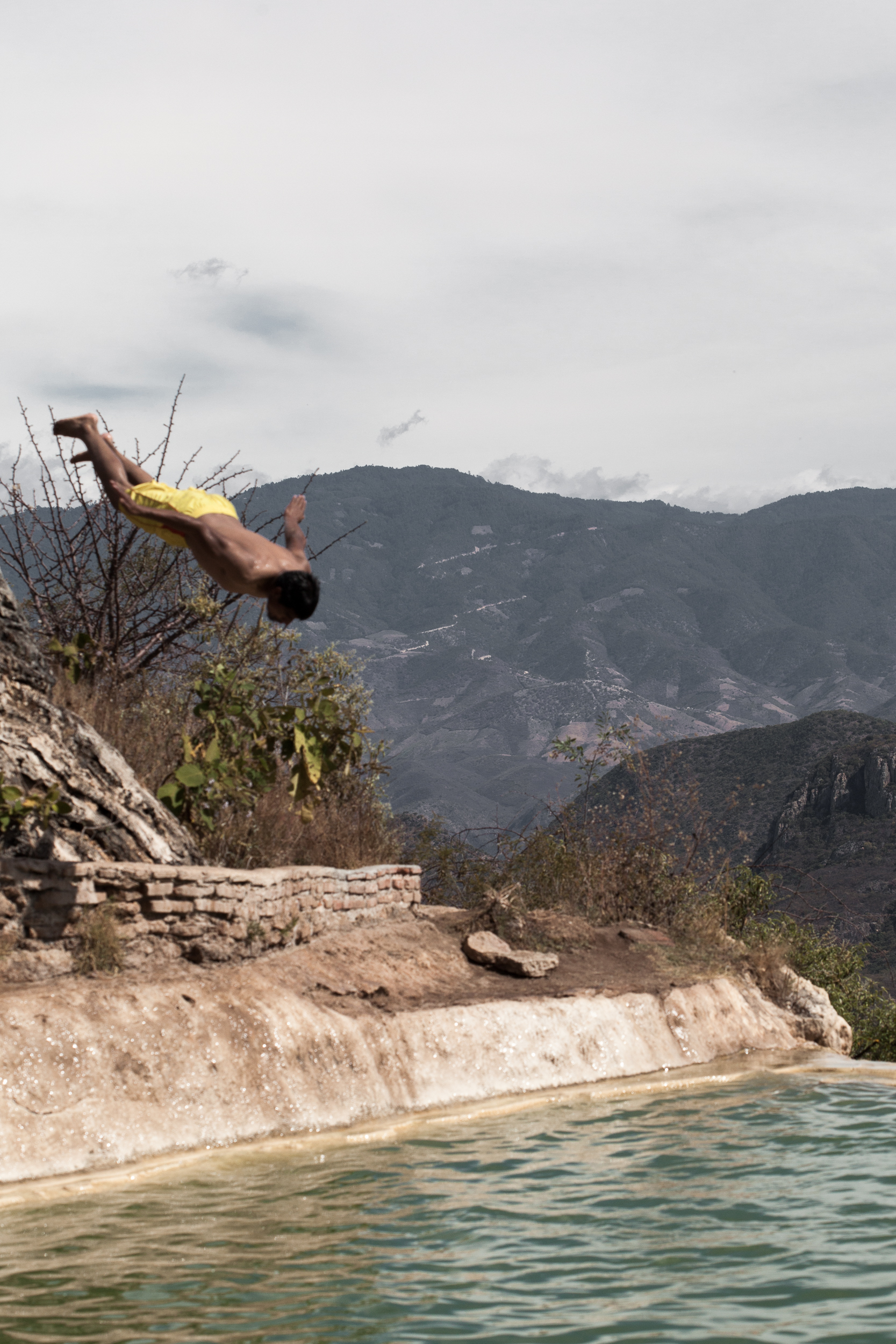Chacon Images_Oaxaca_Travel_WEB_-2120.jpg