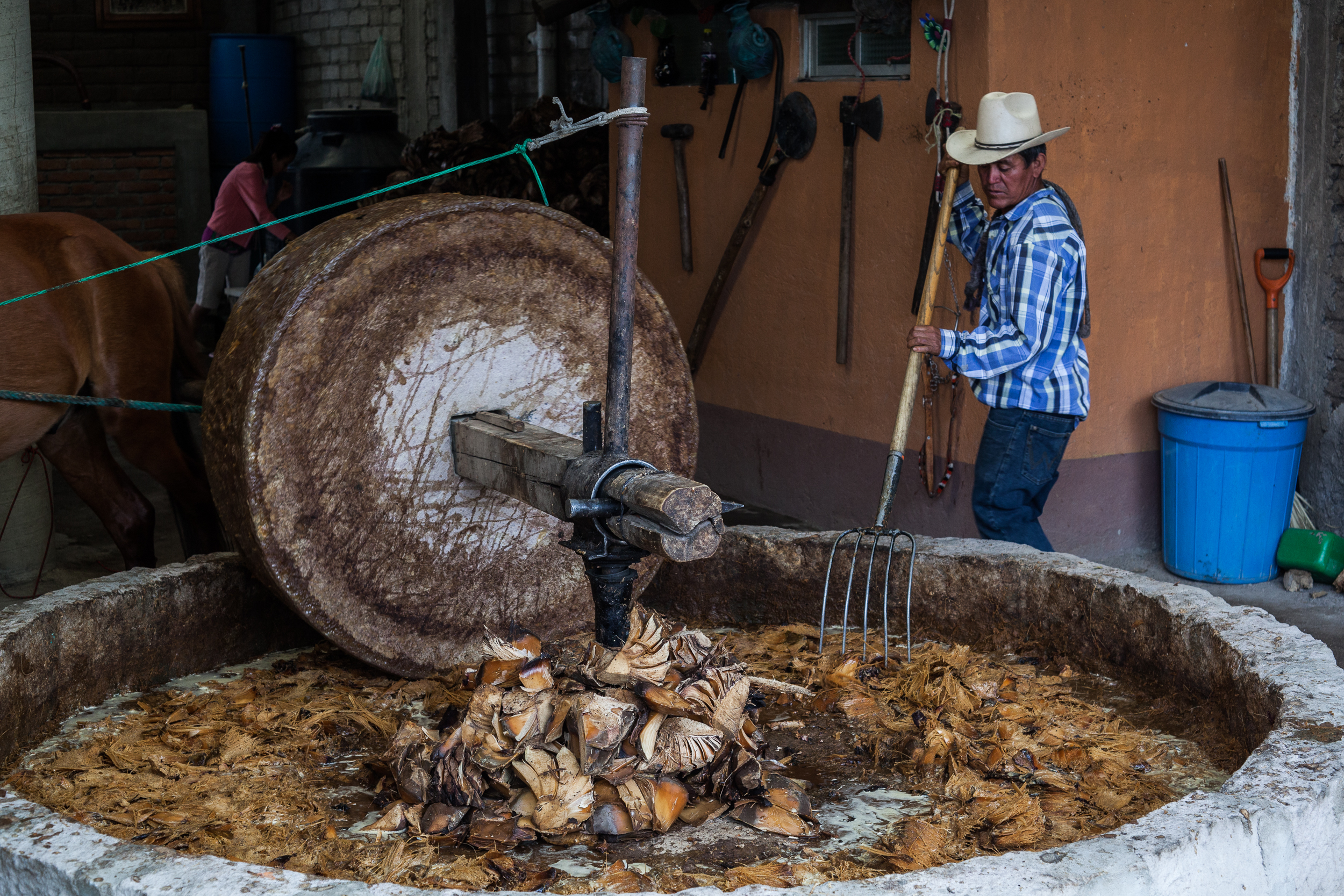 Chacon Images_Oaxaca_Travel_WEB_-2139.jpg