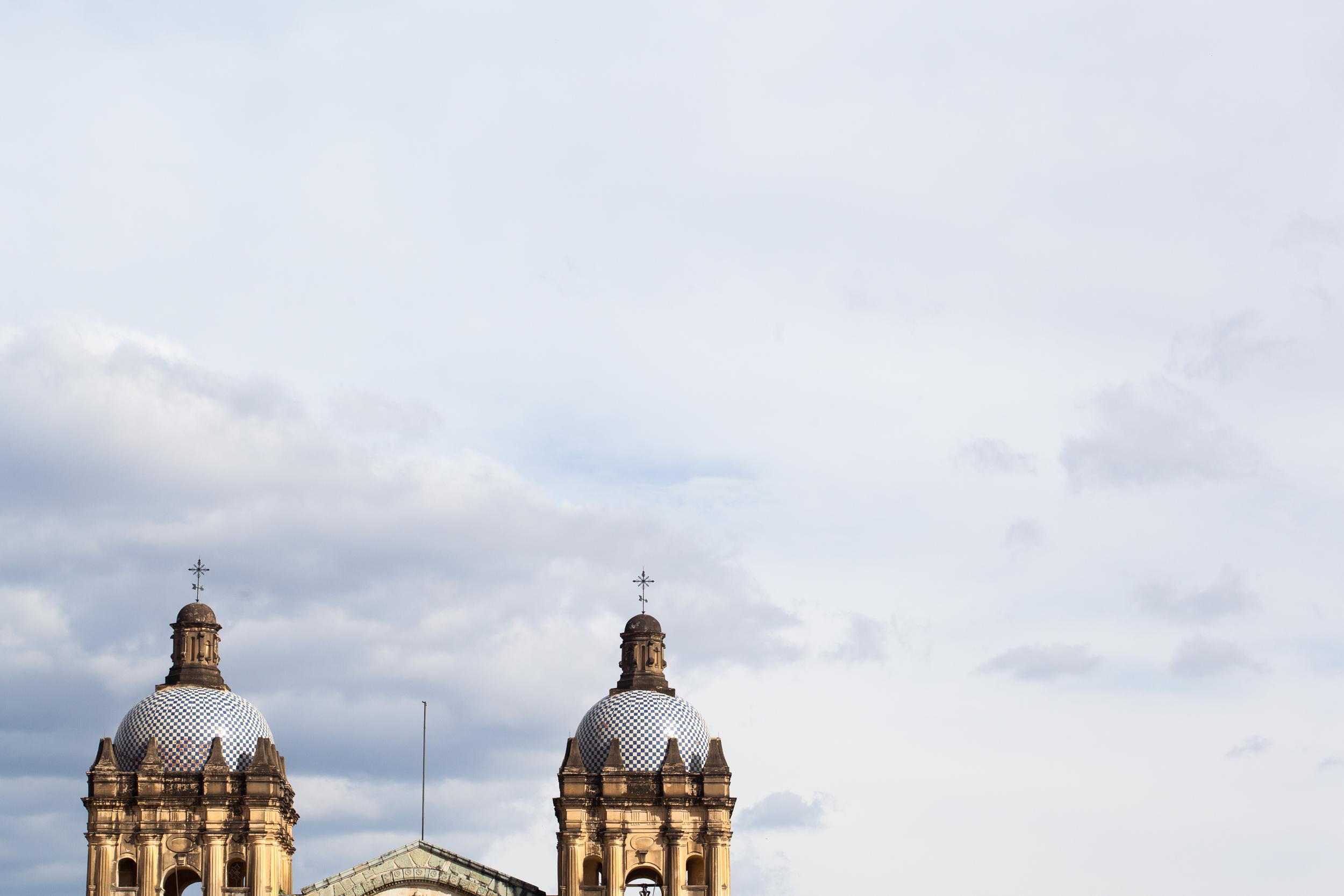 Chacon Images_Oaxaca_Travel_WEB_-2245.jpg