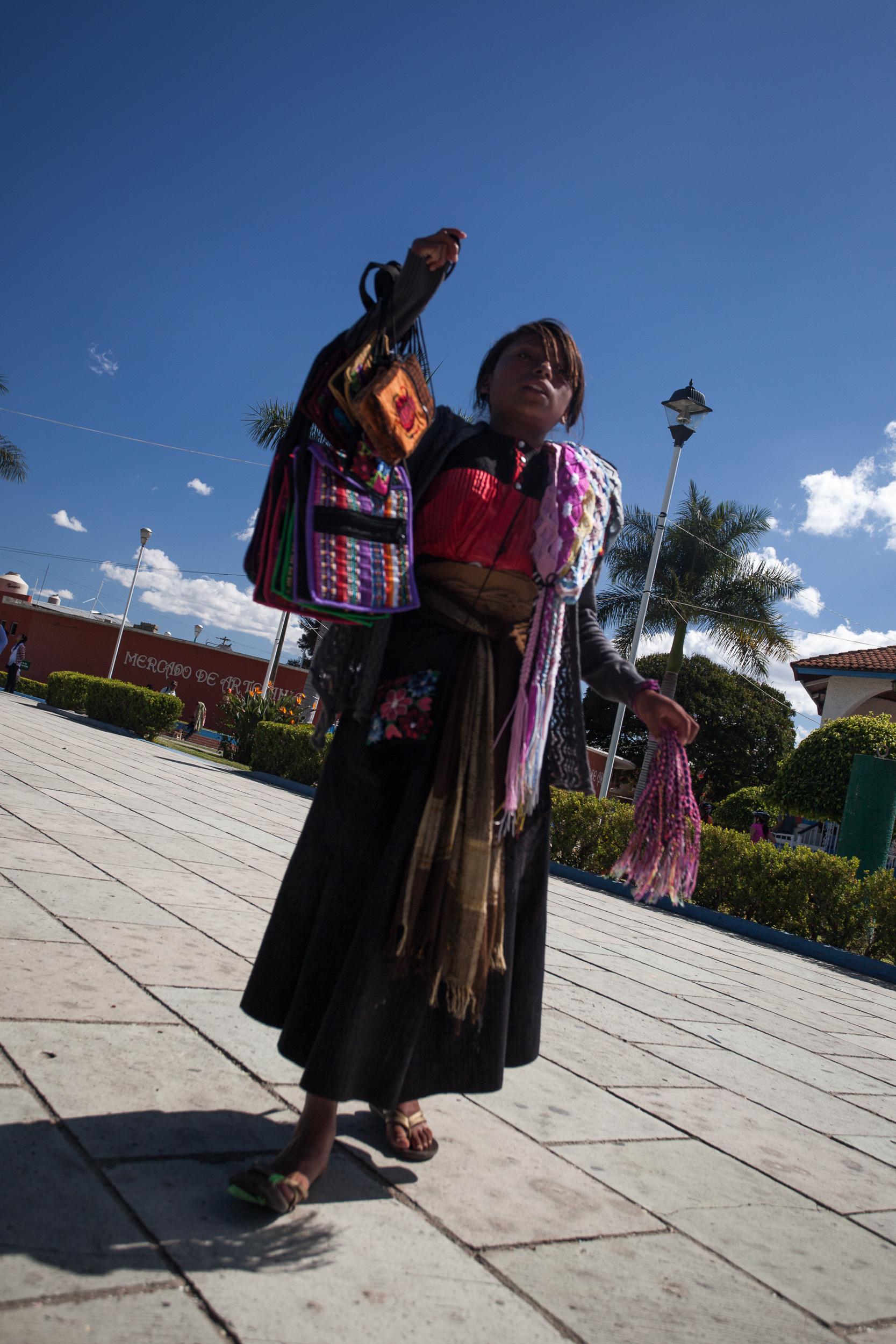 Chacon Images_Oaxaca_Travel_WEB_-2372.jpg
