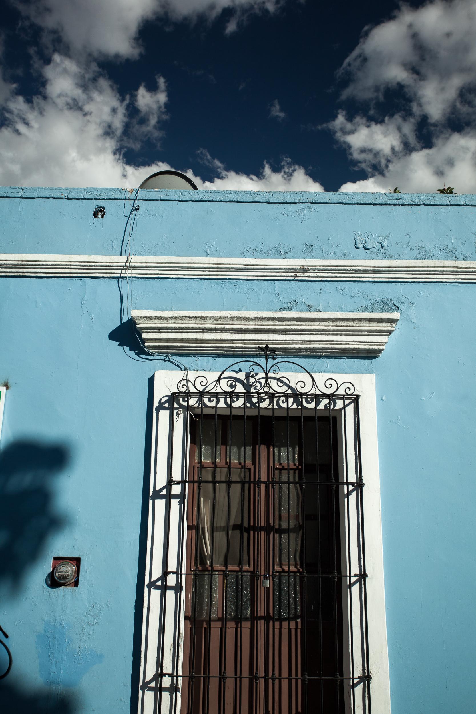Chacon Images_Oaxaca_Travel_WEB_-2451.jpg