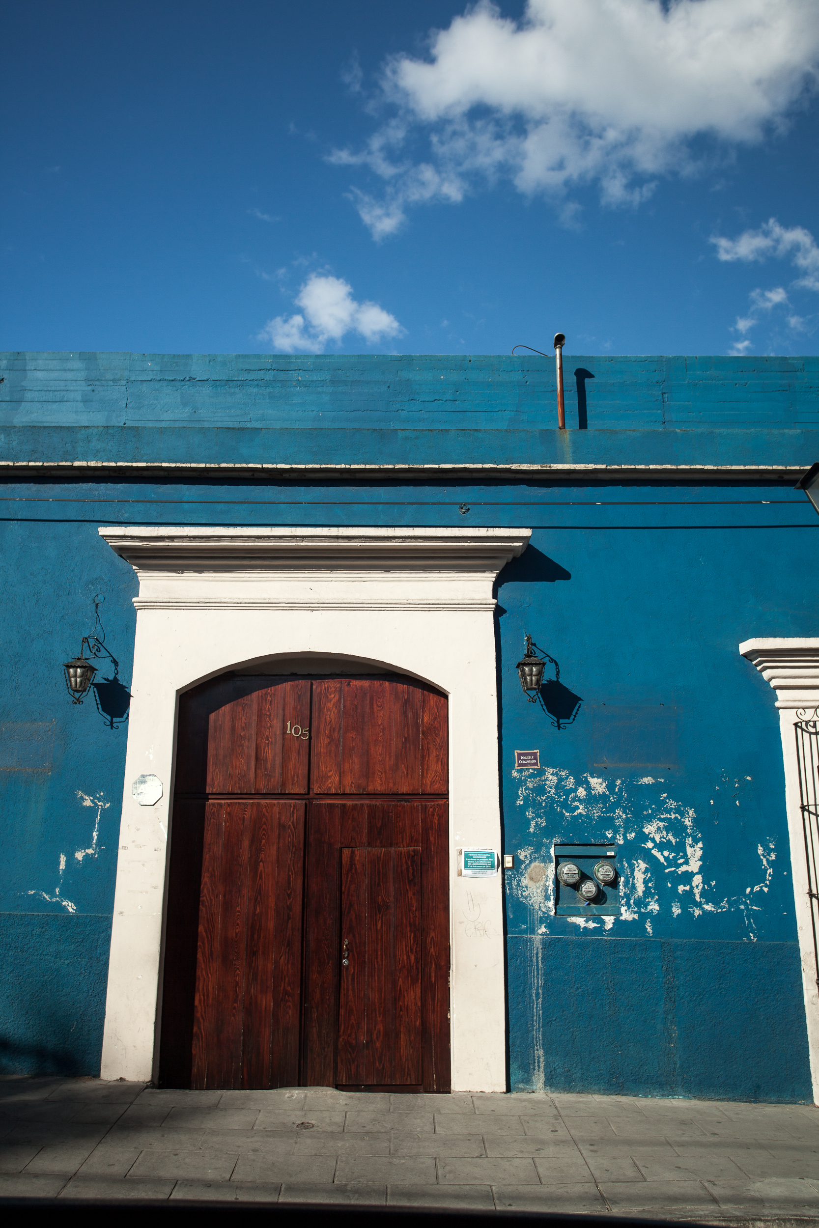 Chacon Images_Oaxaca_Travel_WEB_-2455.jpg