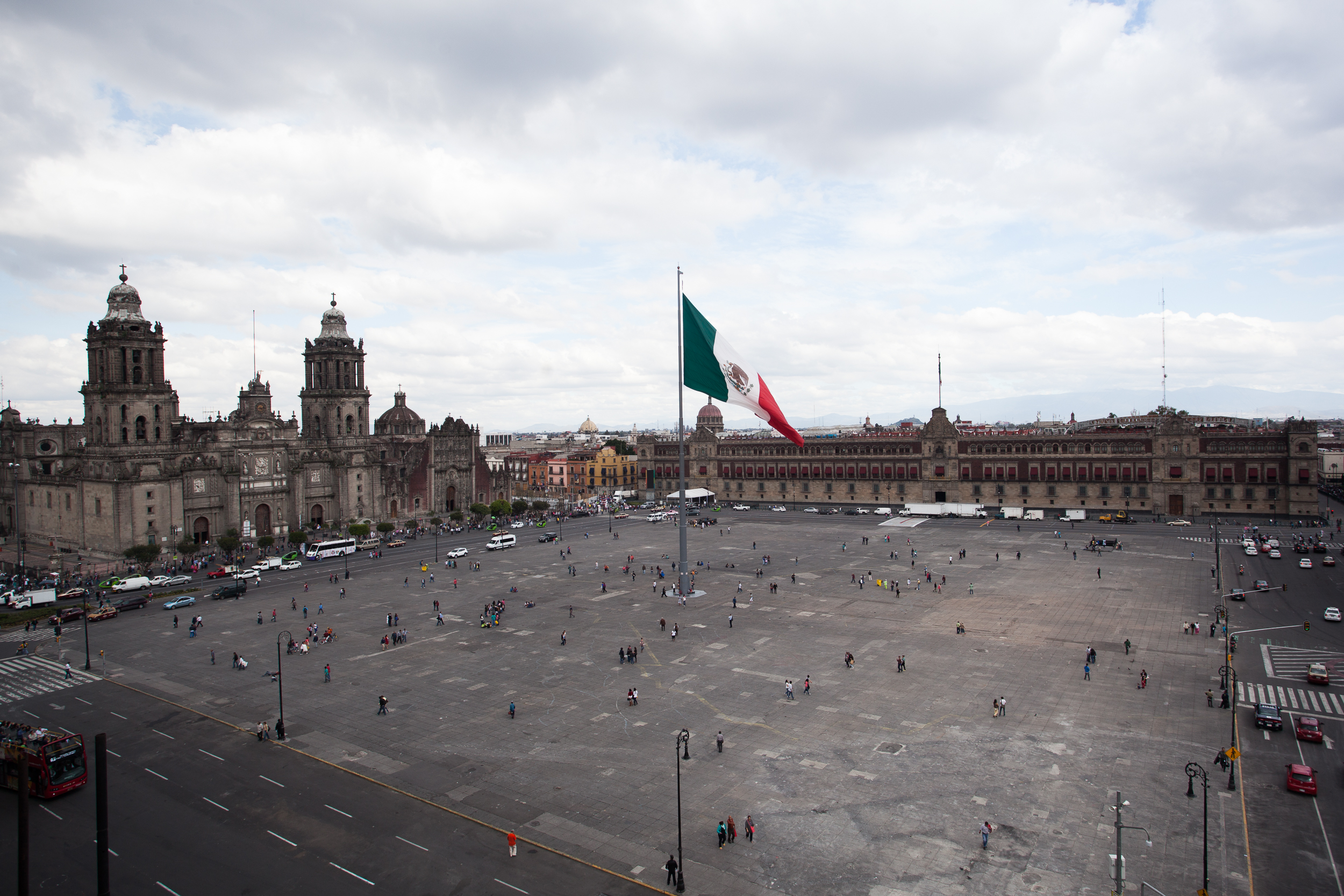 Chacon Images_Mexico City_Travel_WEB_-6103.jpg